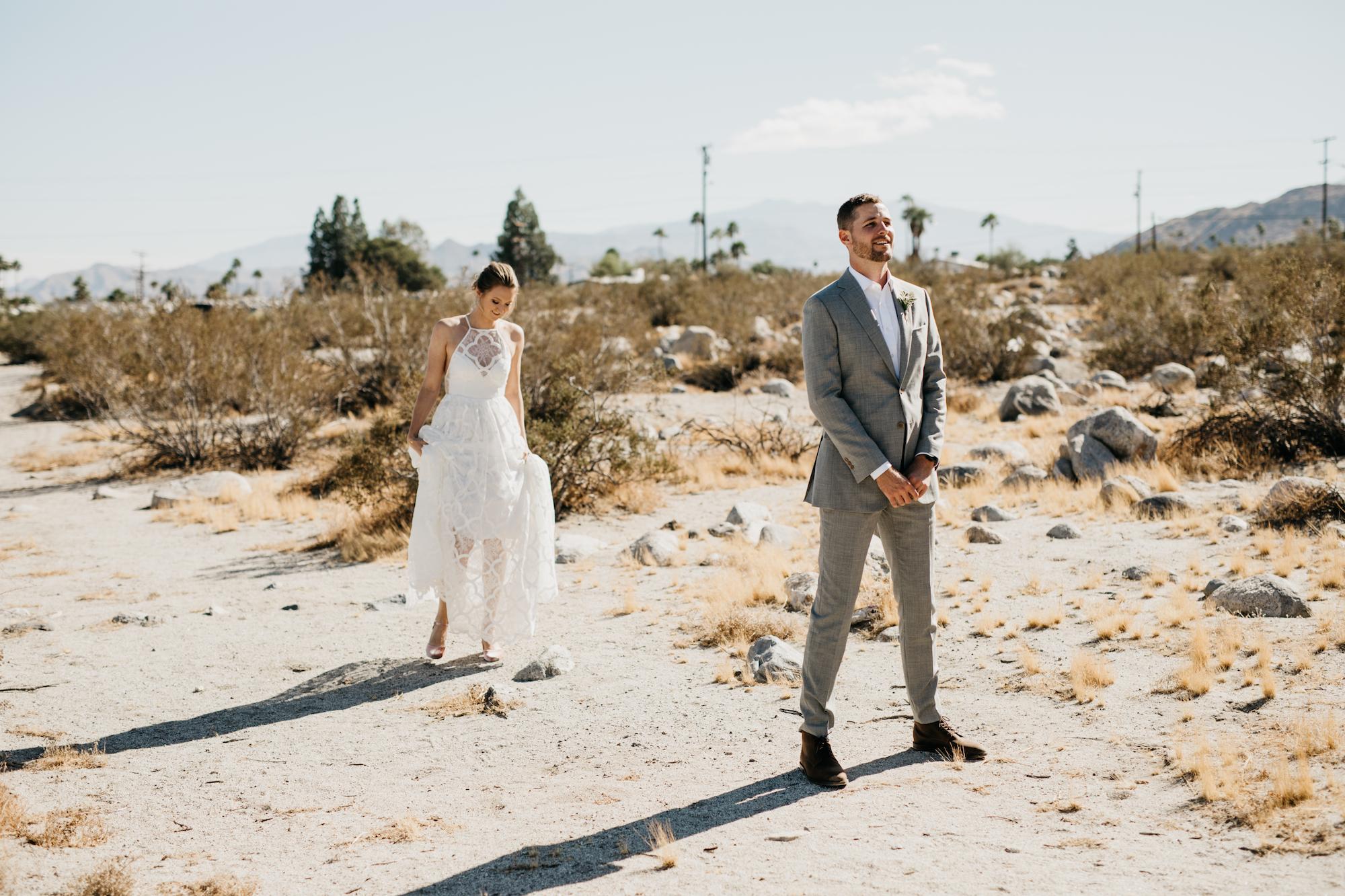 ace-hotel-palm-springs-wedding-photographer194.jpg