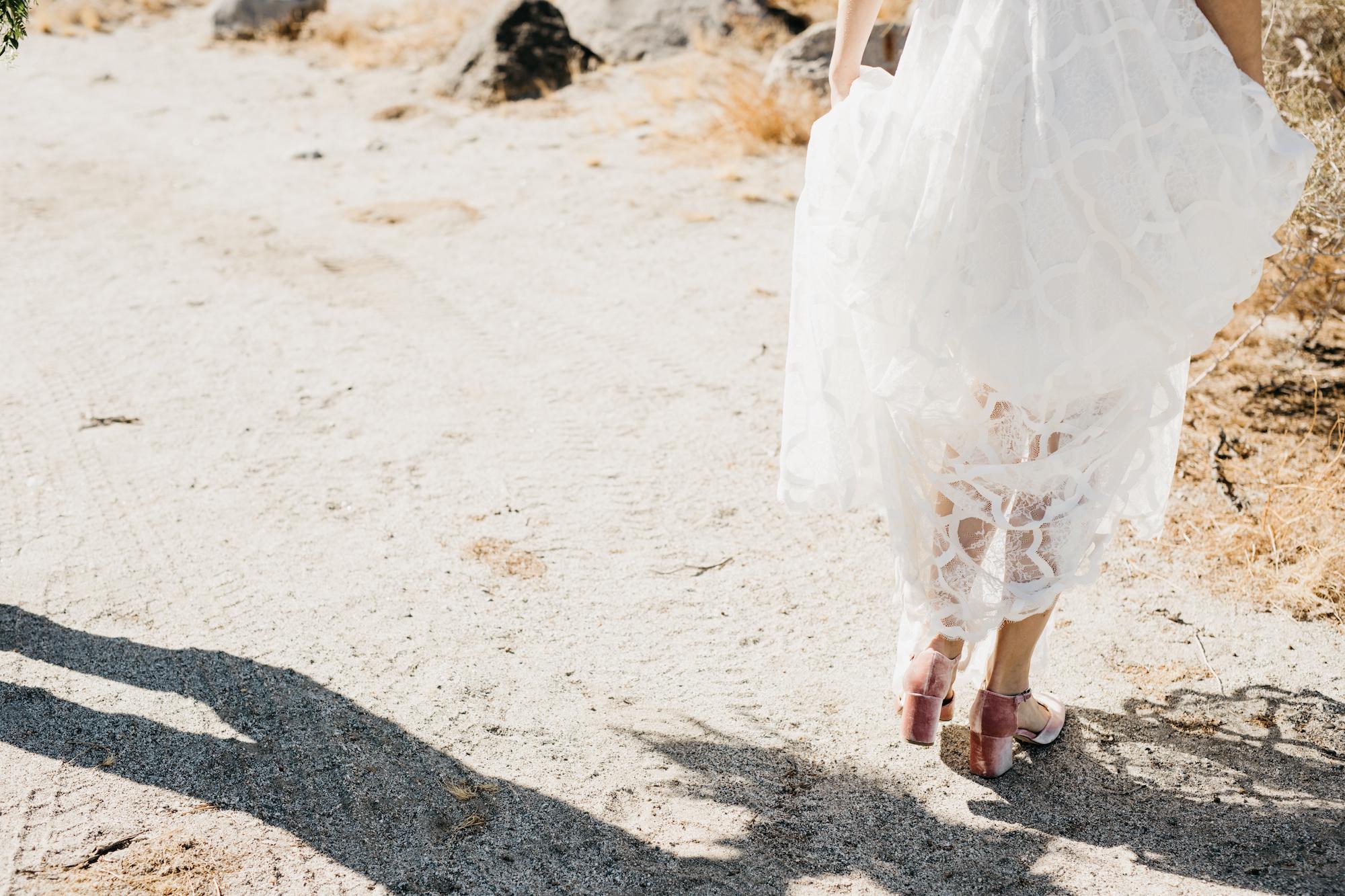 ace-hotel-palm-springs-wedding-photographer214.jpg