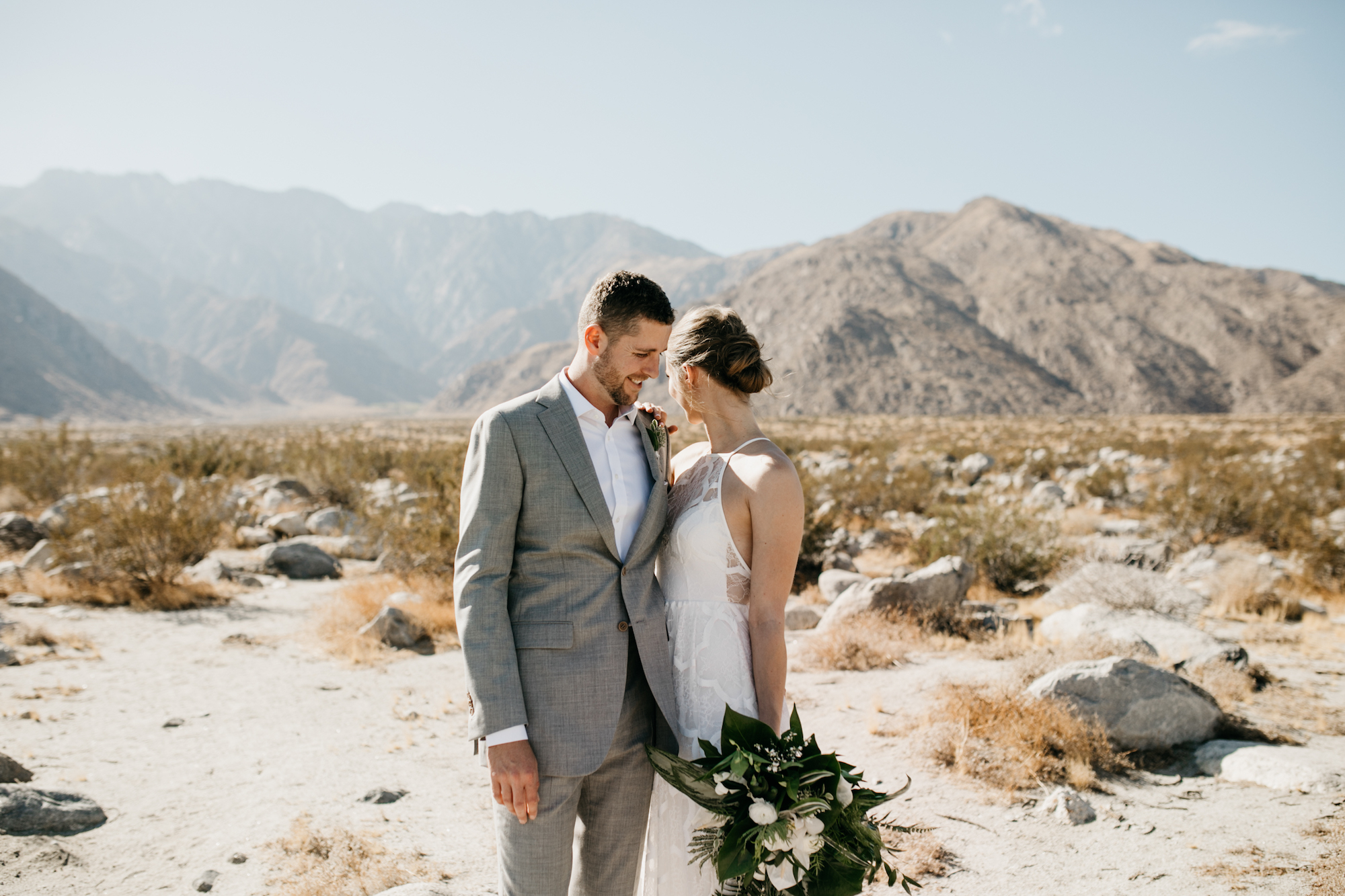 ace-hotel-palm-springs-wedding-photographer221.jpg