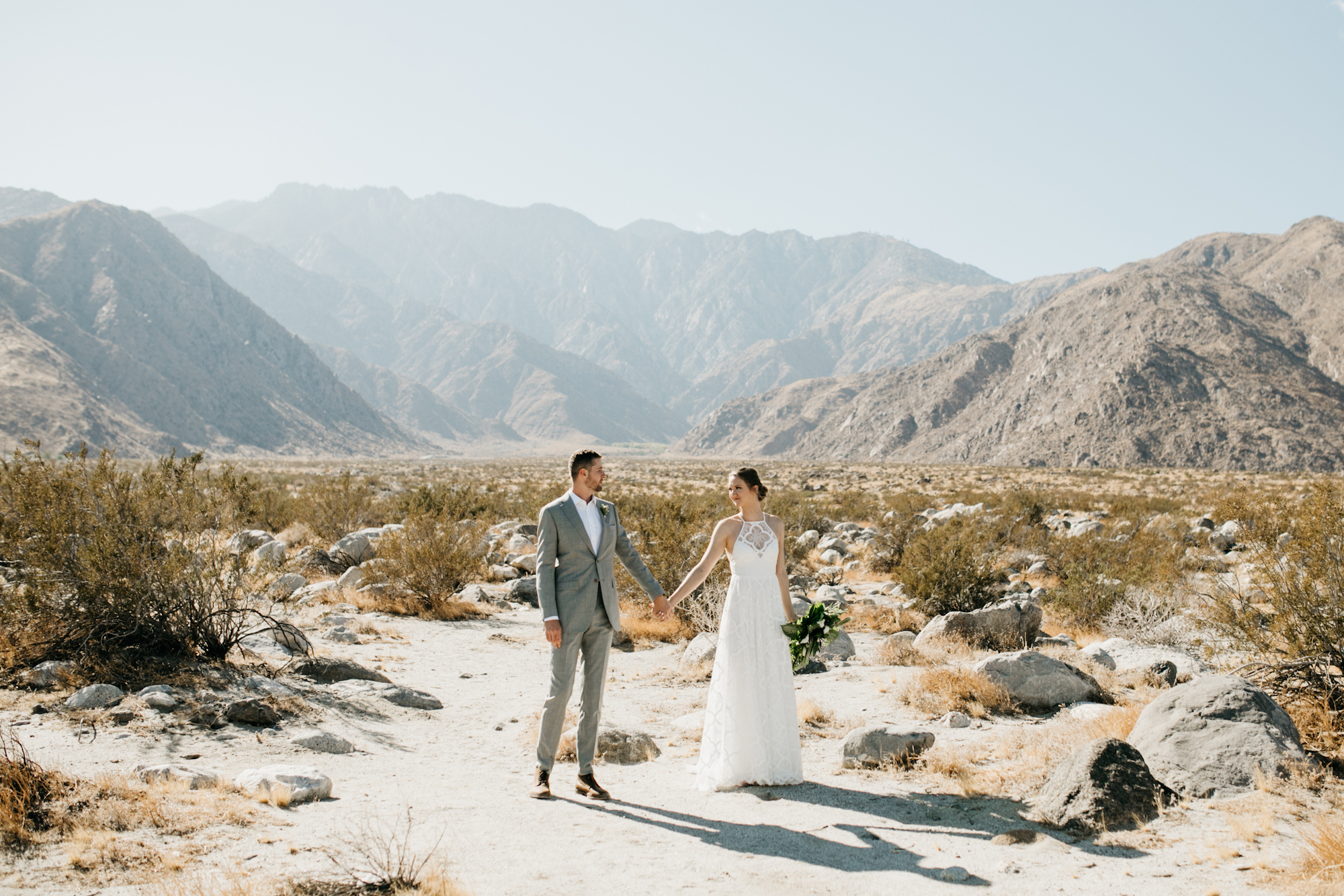 ace-hotel-palm-springs-wedding-photographer219.jpg