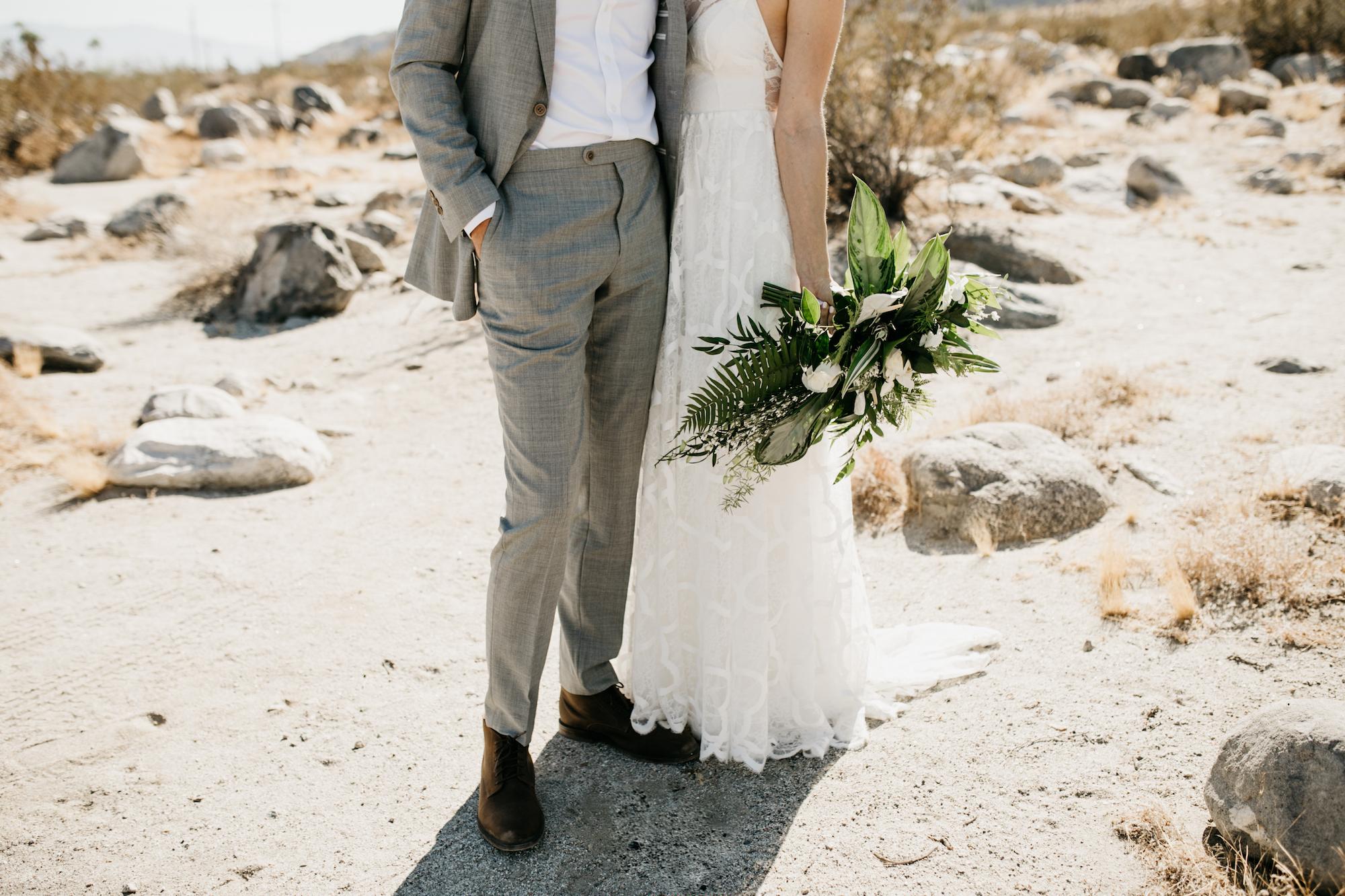 ace-hotel-palm-springs-wedding-photographer228.jpg
