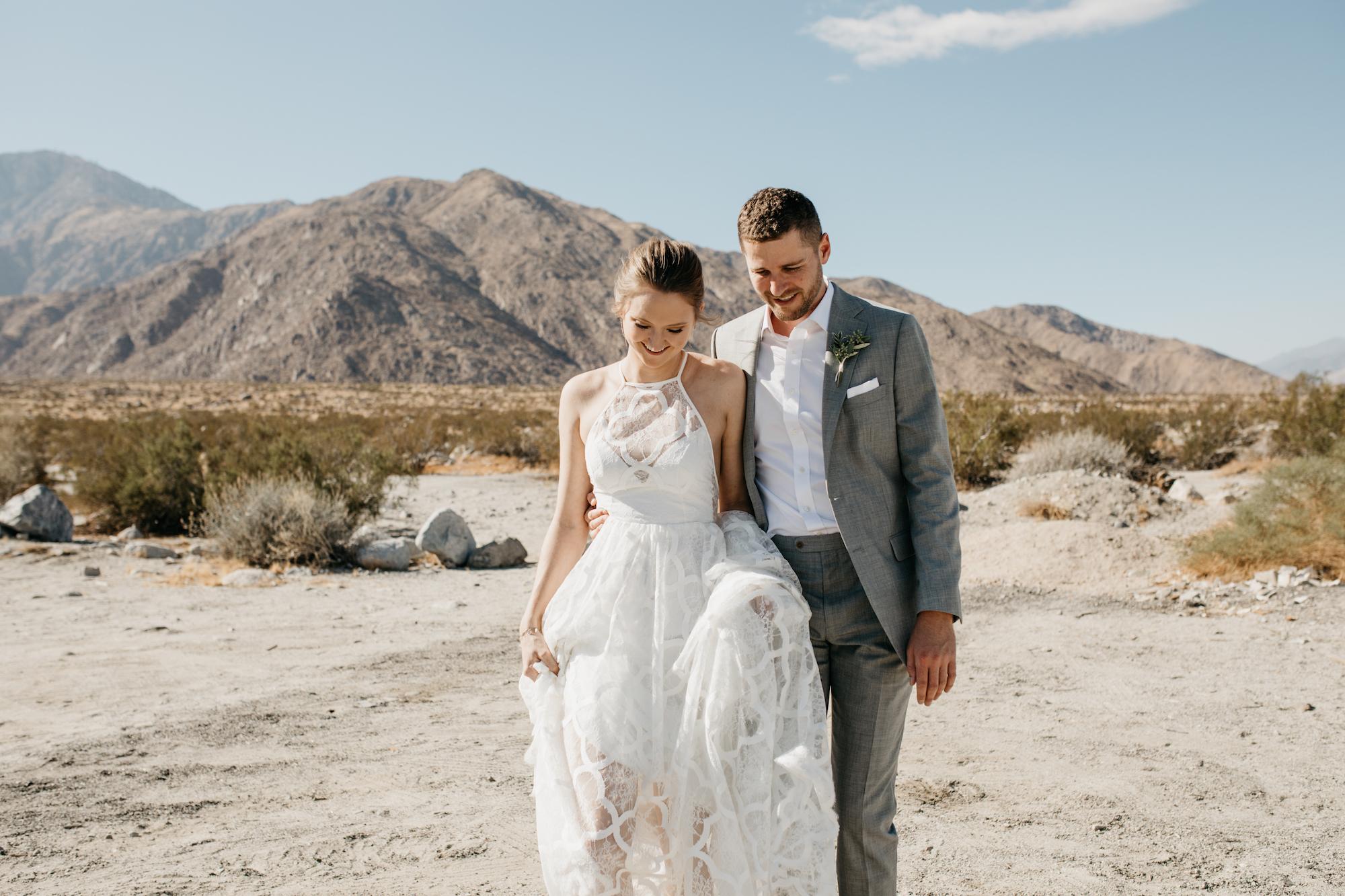 ace-hotel-palm-springs-wedding-photographer241.jpg