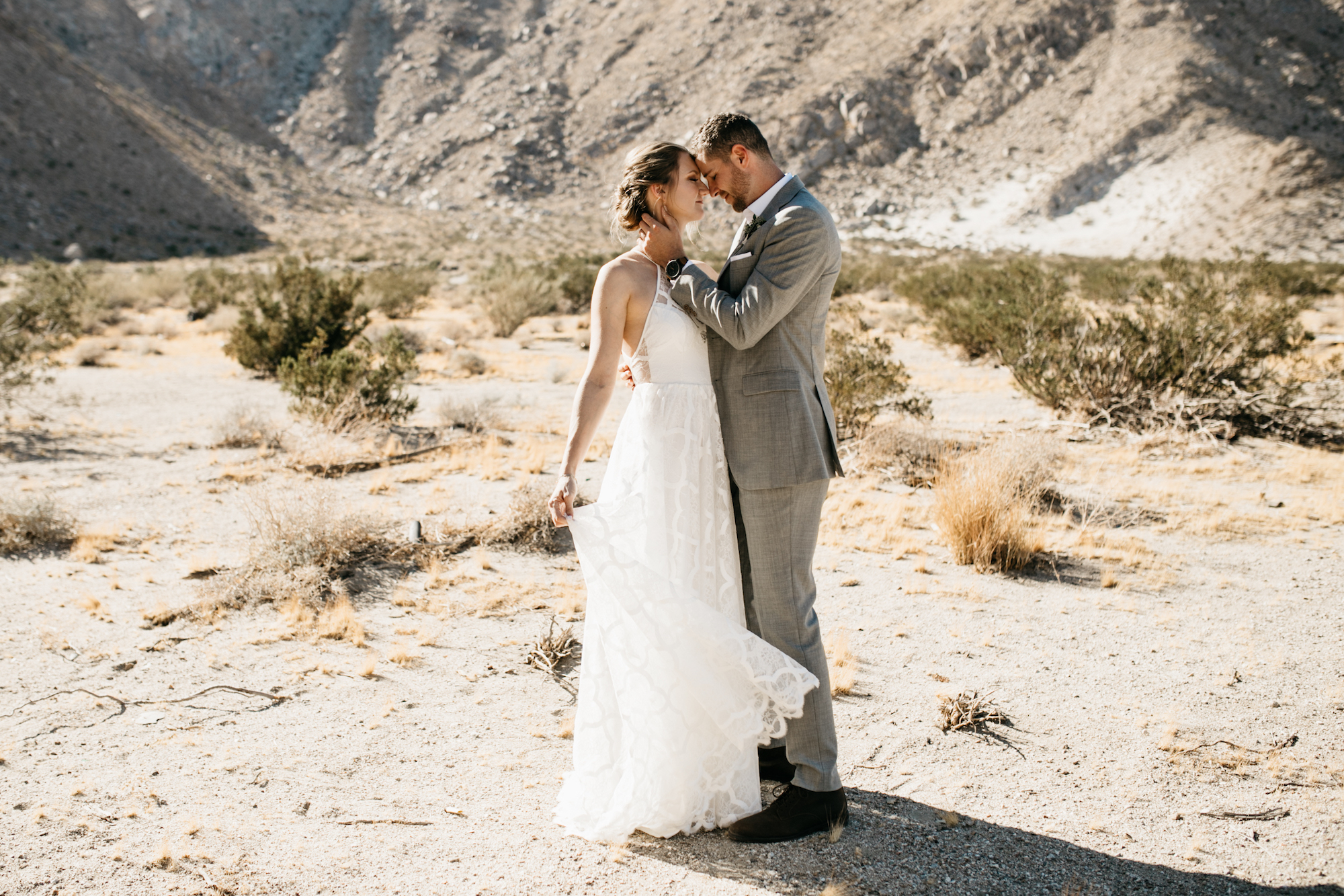 ace-hotel-palm-springs-wedding-photographer266.jpg