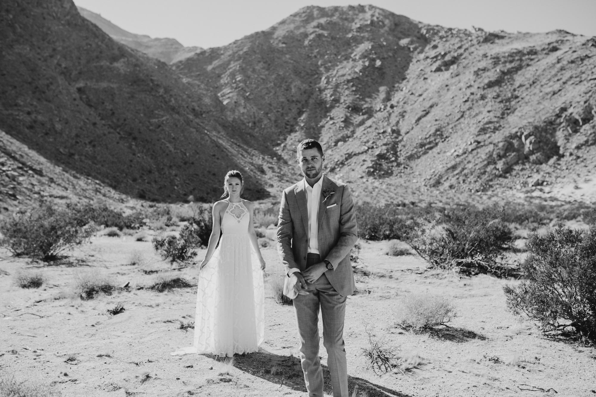 ace-hotel-palm-springs-wedding-photographer270.jpg