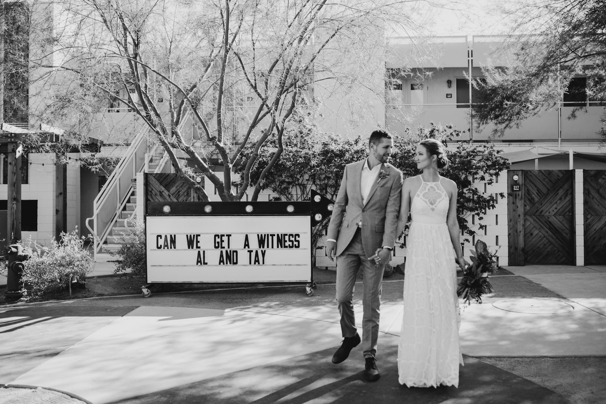 ace-hotel-palm-springs-wedding-photographer286.jpg