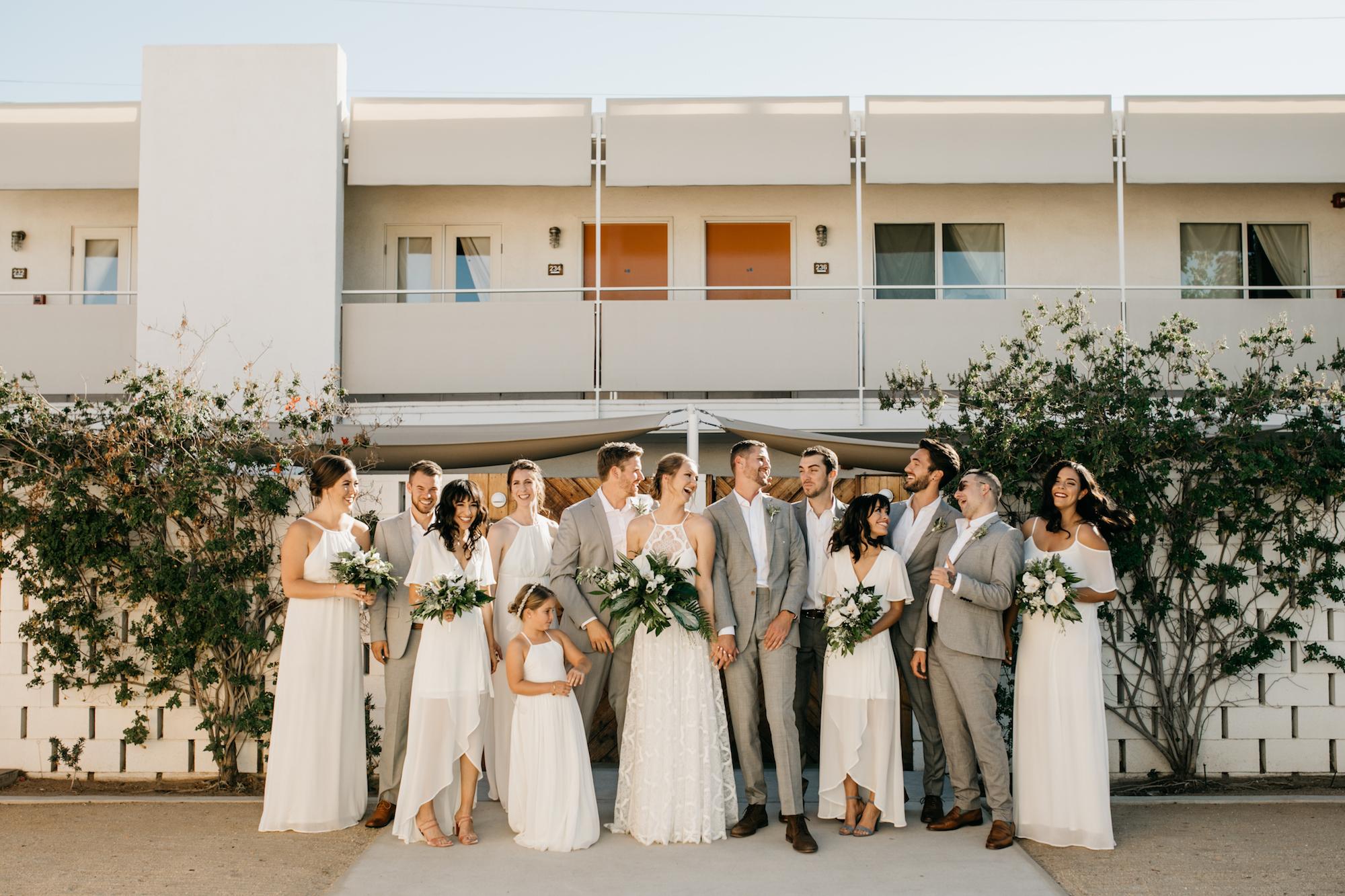 ace-hotel-palm-springs-wedding-photographer318.jpg
