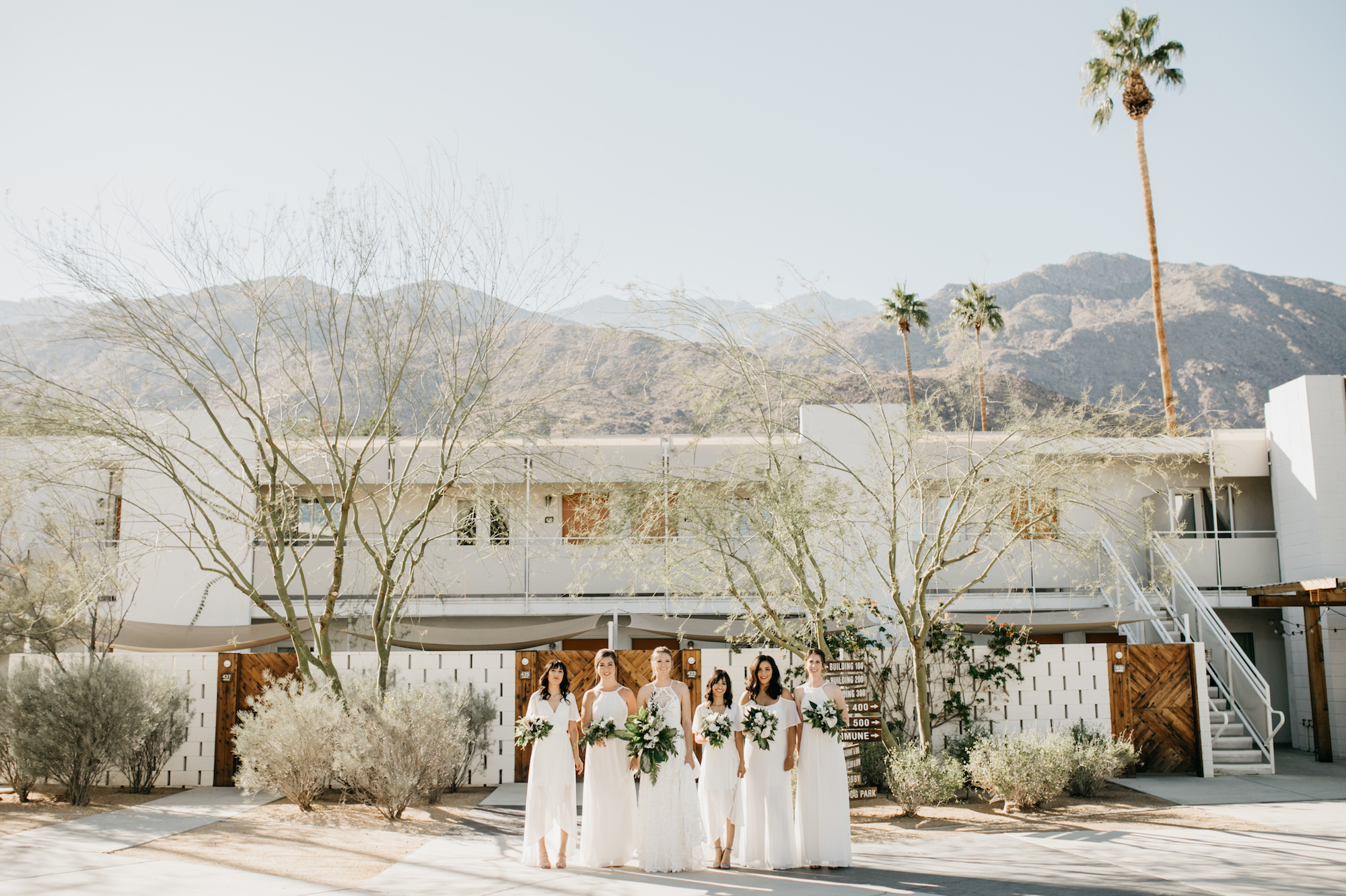 ace-hotel-palm-springs-wedding-photographer356.jpg
