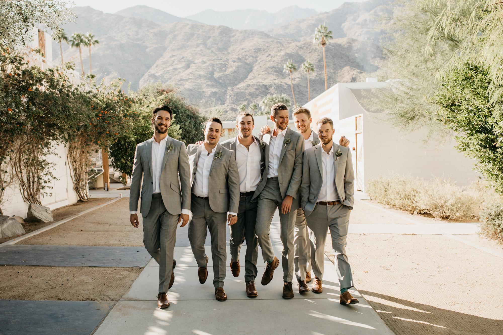 ace-hotel-palm-springs-wedding-photographer400.jpg