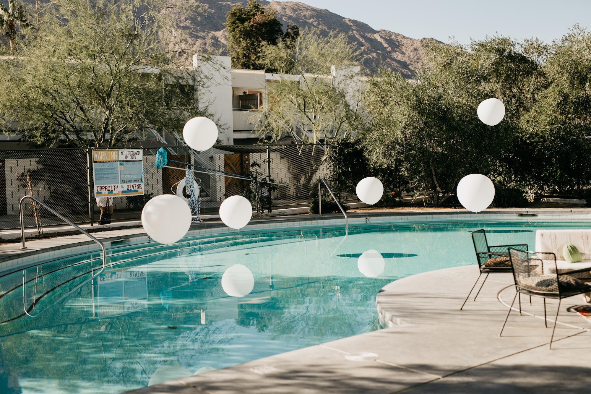 ace-hotel-palm-springs-wedding-photographer424.jpg