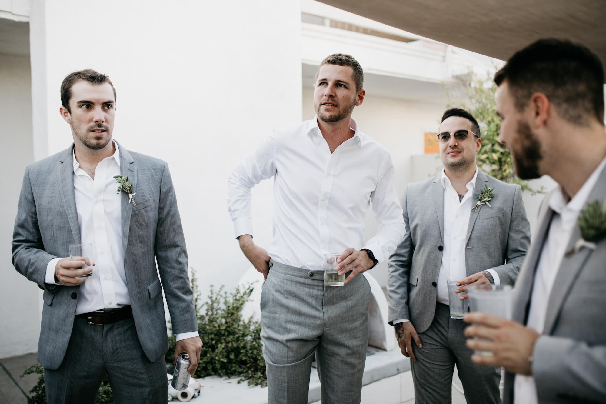 ace-hotel-palm-springs-wedding-photographer461.jpg