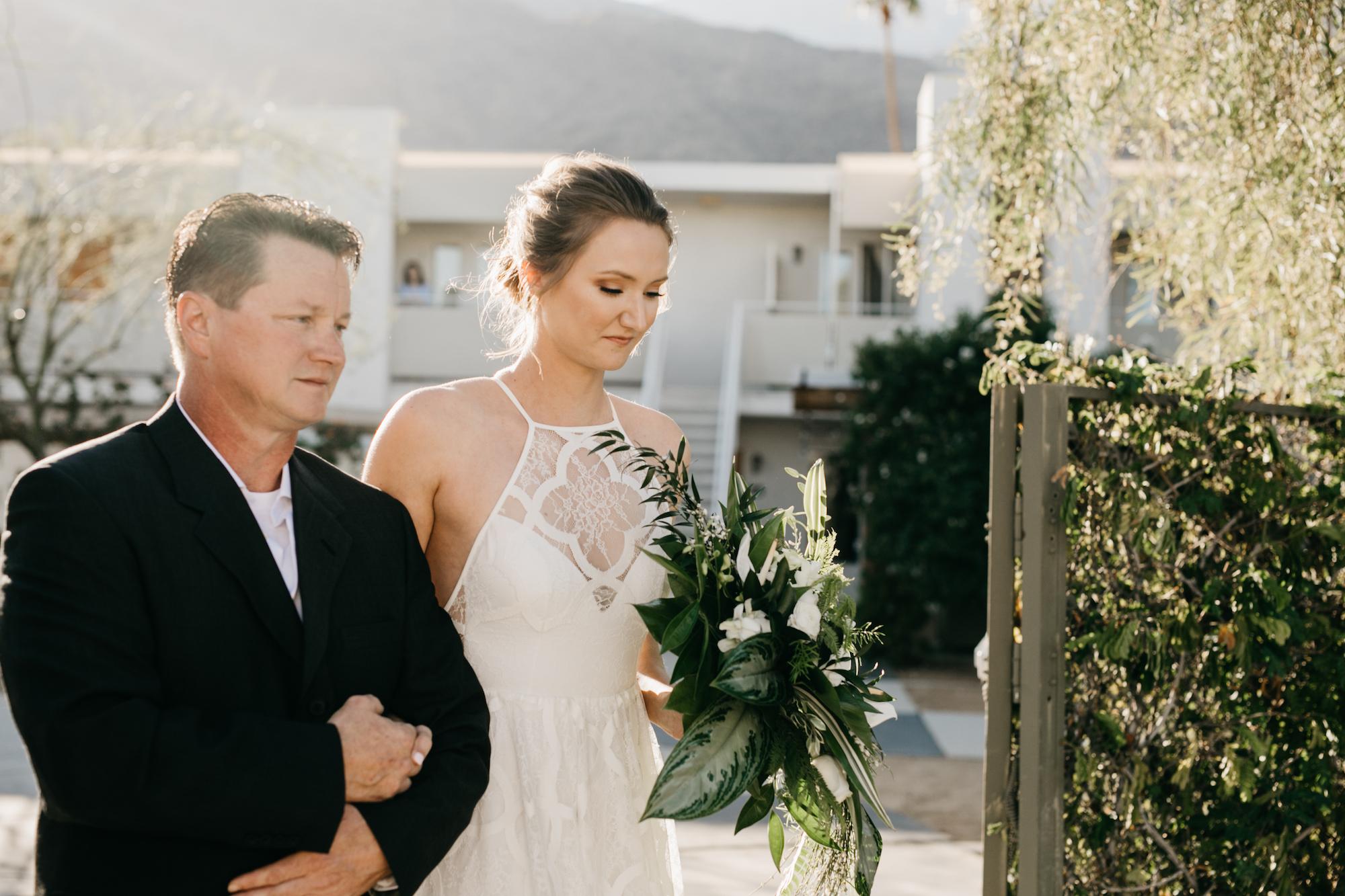 ace-hotel-palm-springs-wedding-photographer494.jpg