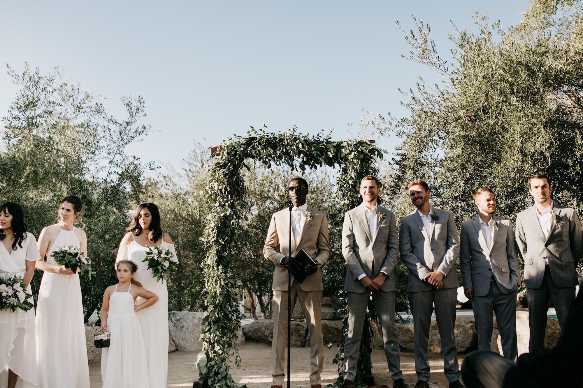 ace-hotel-palm-springs-wedding-photographer495.jpg