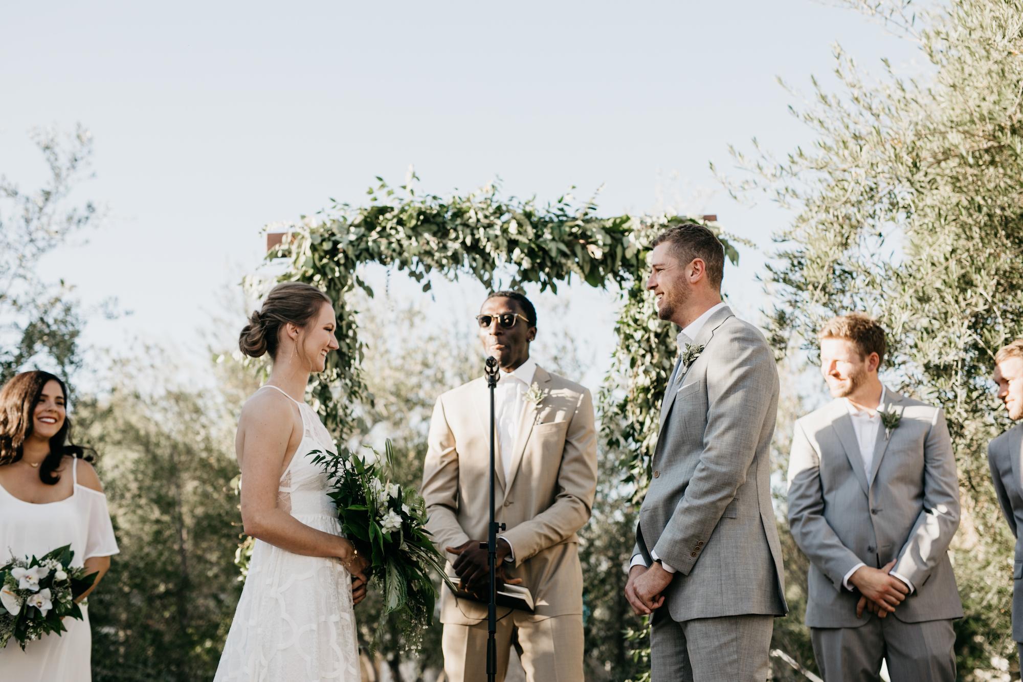 ace-hotel-palm-springs-wedding-photographer525.jpg