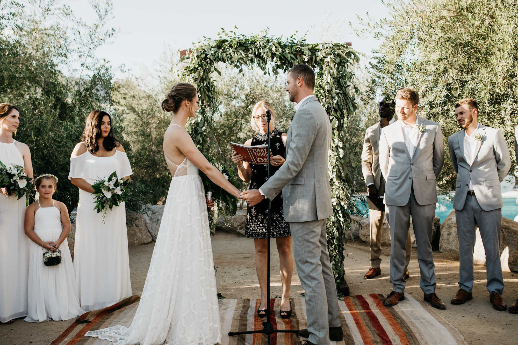 ace-hotel-palm-springs-wedding-photographer547.jpg