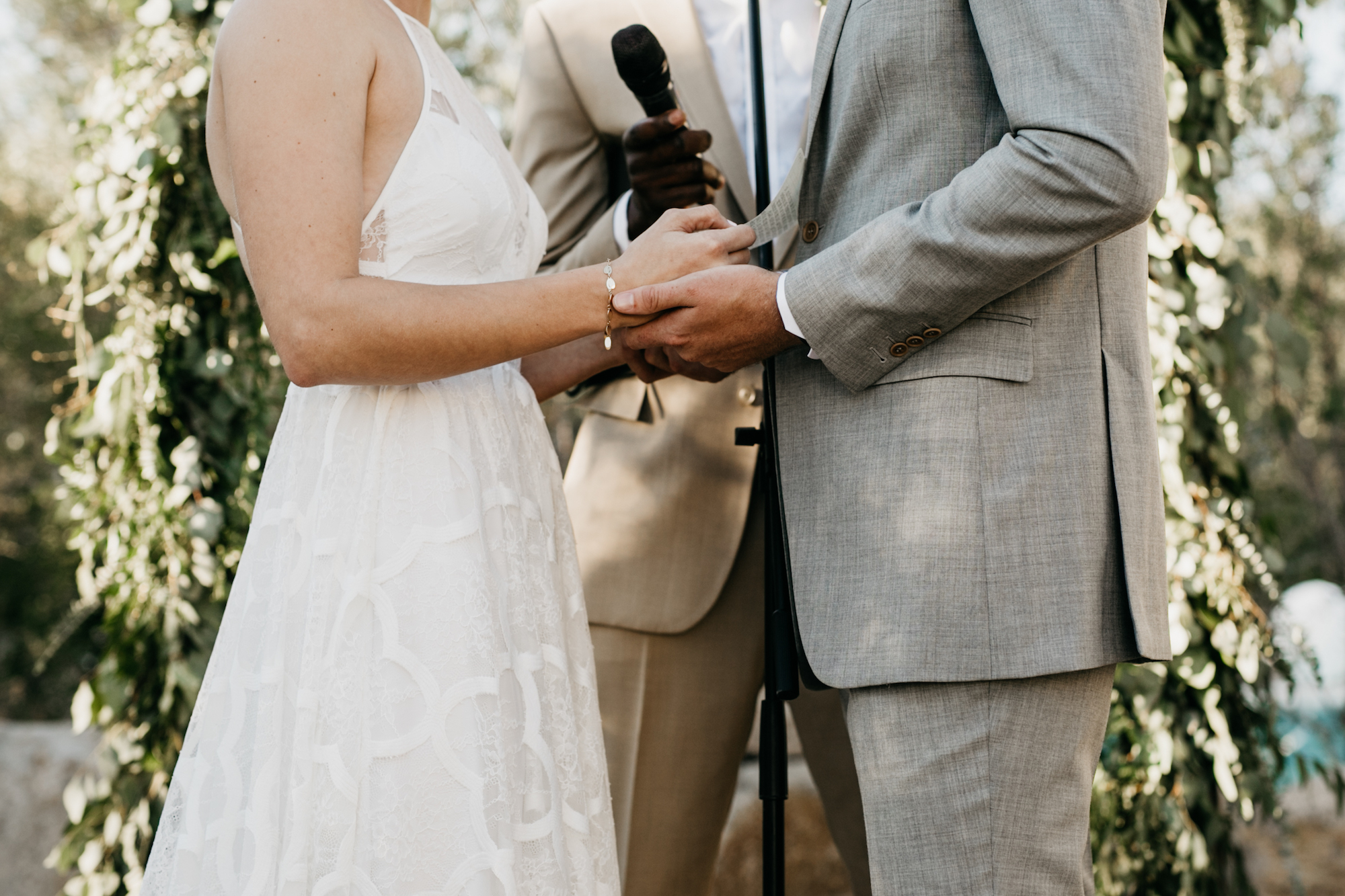 ace-hotel-palm-springs-wedding-photographer560.jpg