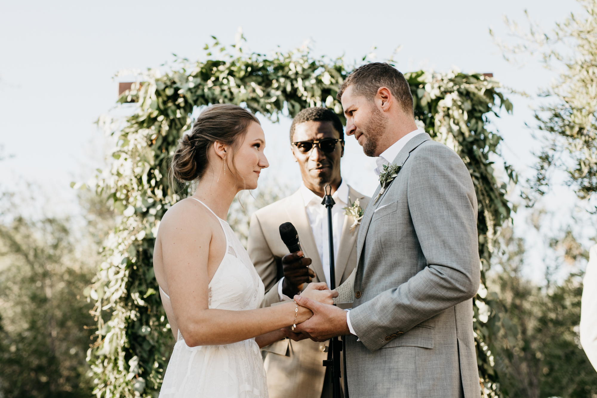 ace-hotel-palm-springs-wedding-photographer561.jpg