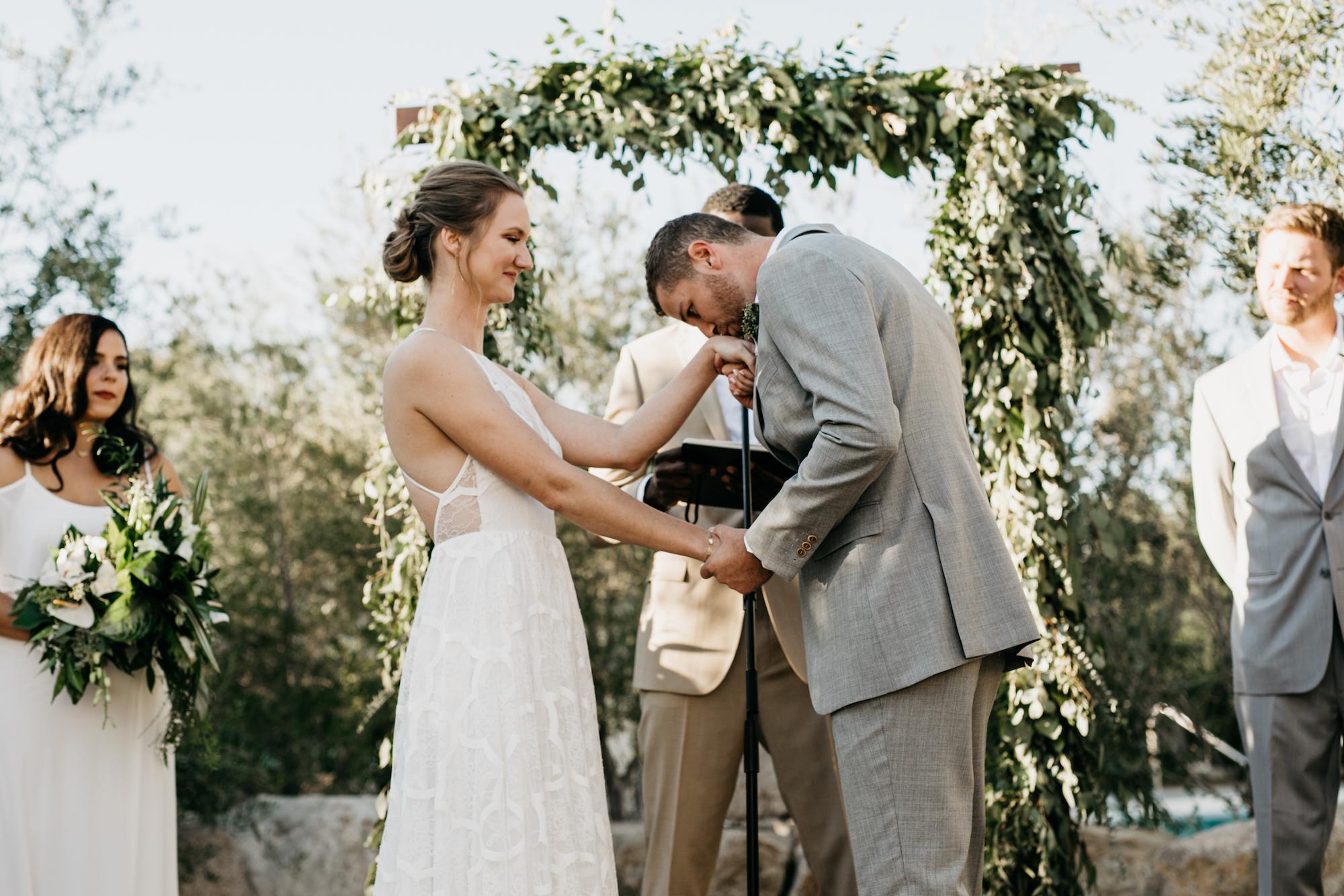 ace-hotel-palm-springs-wedding-photographer570.jpg