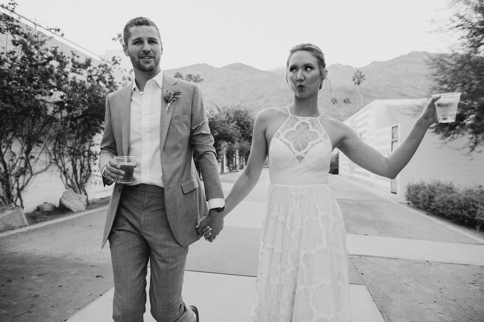 ace-hotel-palm-springs-wedding-photographer635.jpg