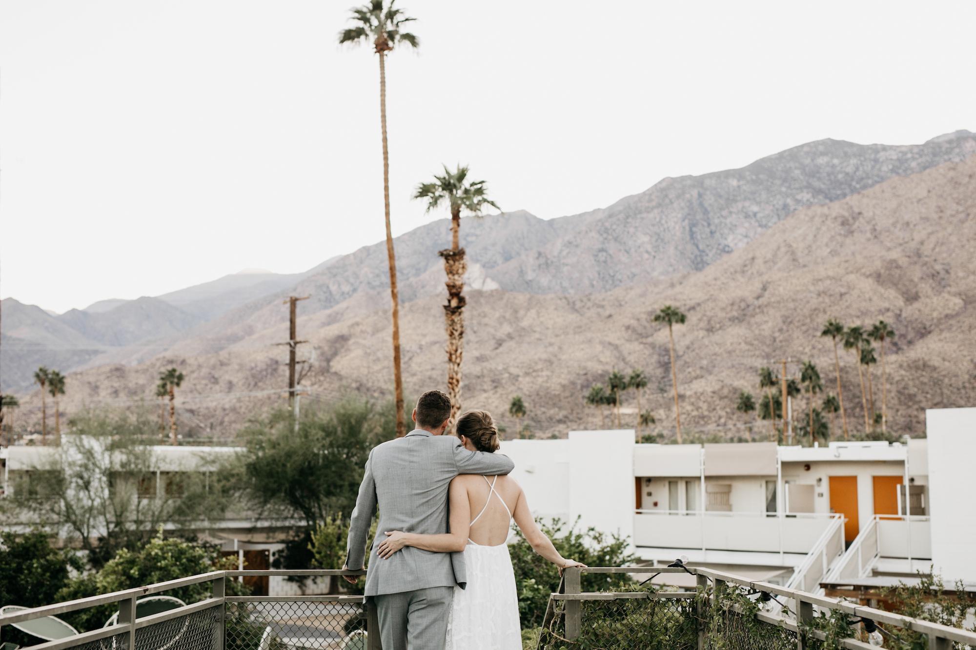 ace-hotel-palm-springs-wedding-photographer646.jpg