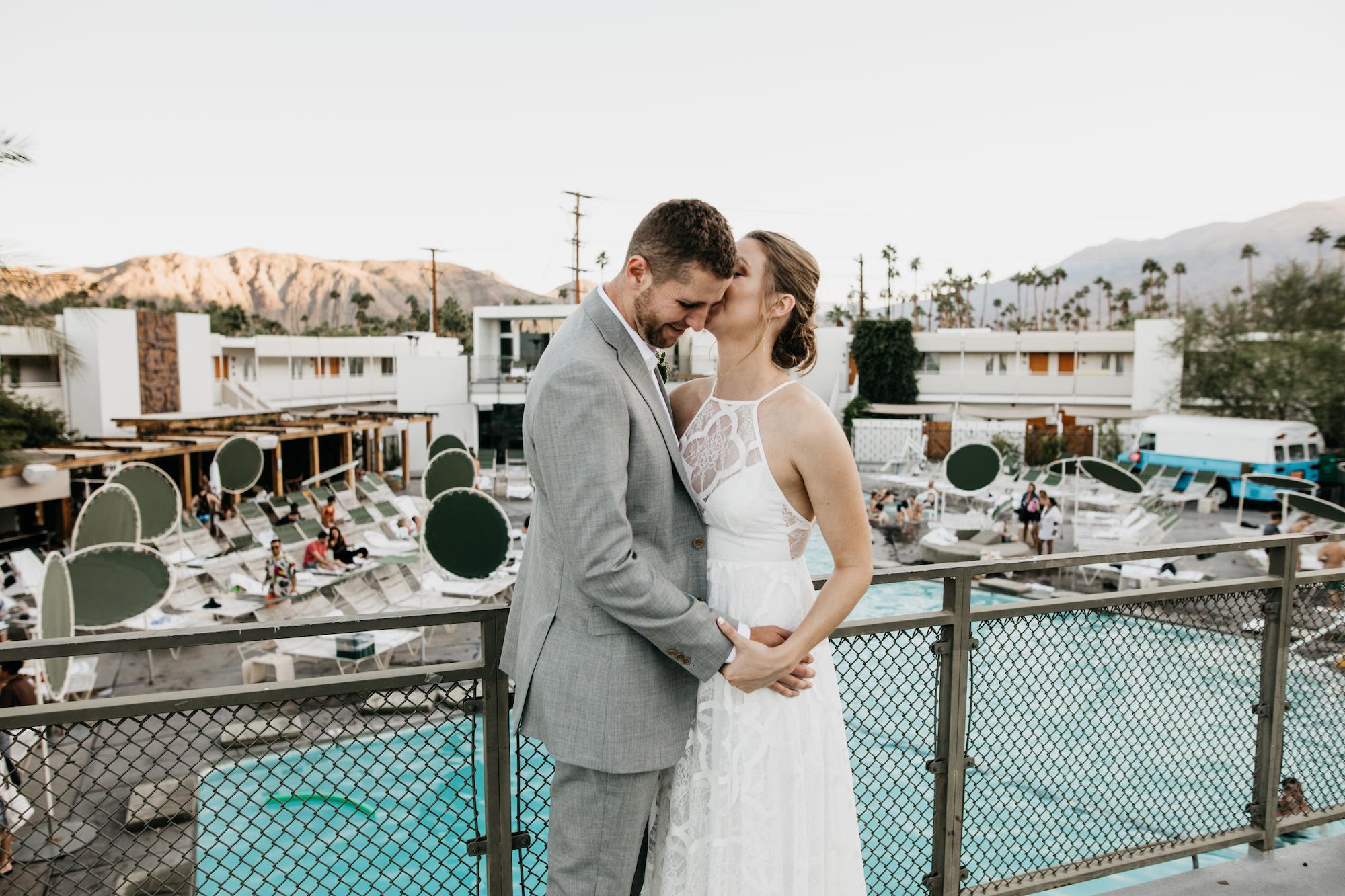 ace-hotel-palm-springs-wedding-photographer653.jpg
