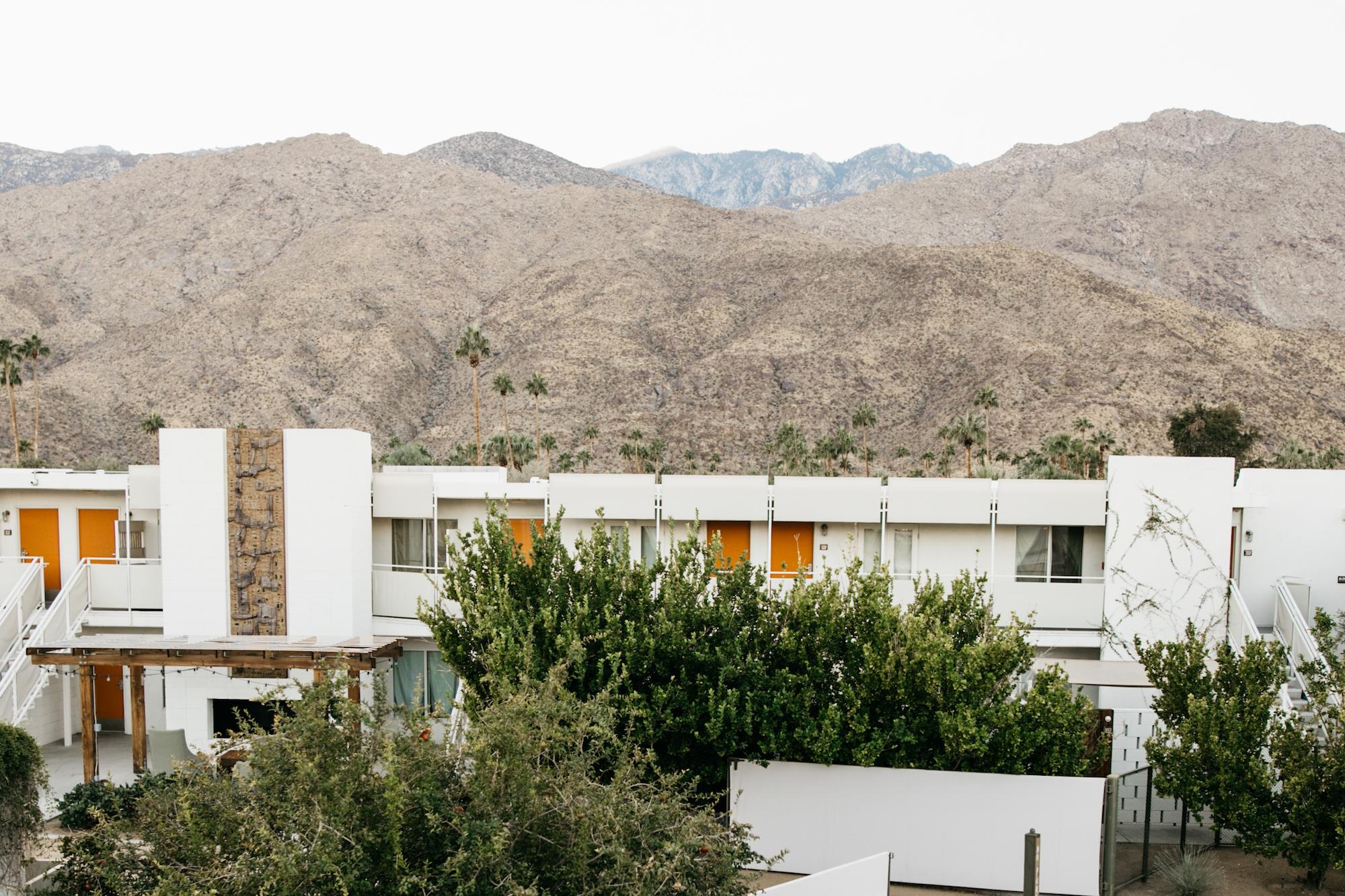 ace-hotel-palm-springs-wedding-photographer658.jpg