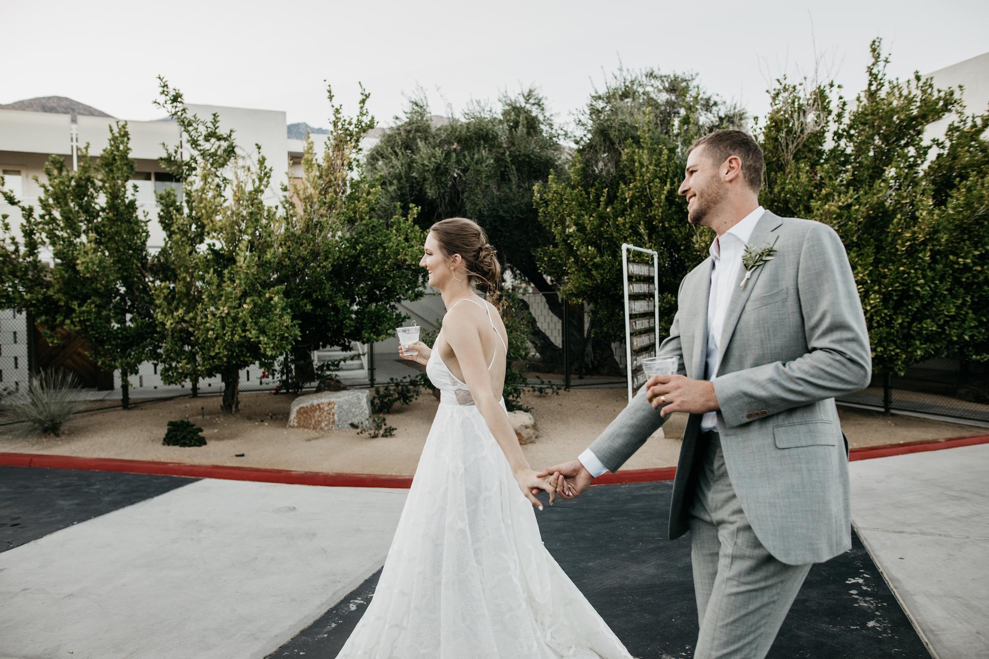 ace-hotel-palm-springs-wedding-photographer672.jpg