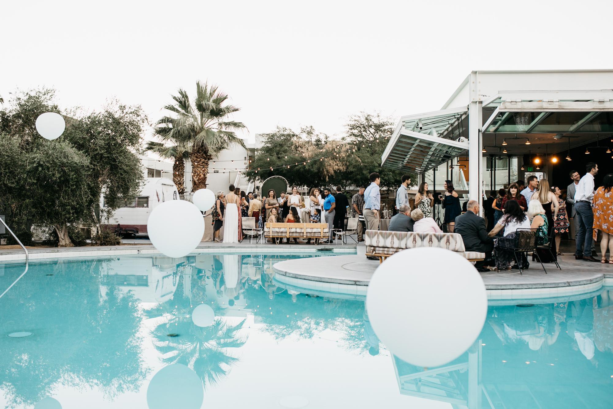ace-hotel-palm-springs-wedding-photographer692.jpg