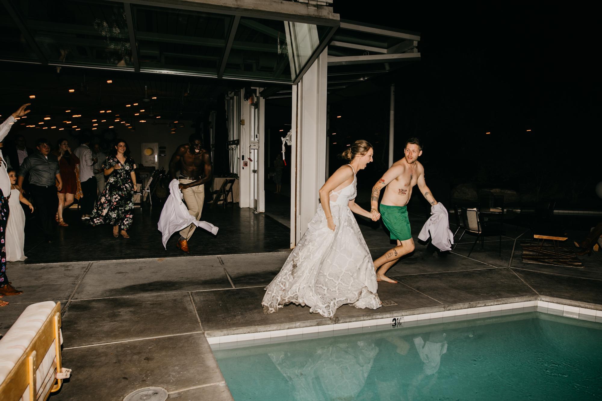 ace-hotel-palm-springs-wedding-photographer923.jpg