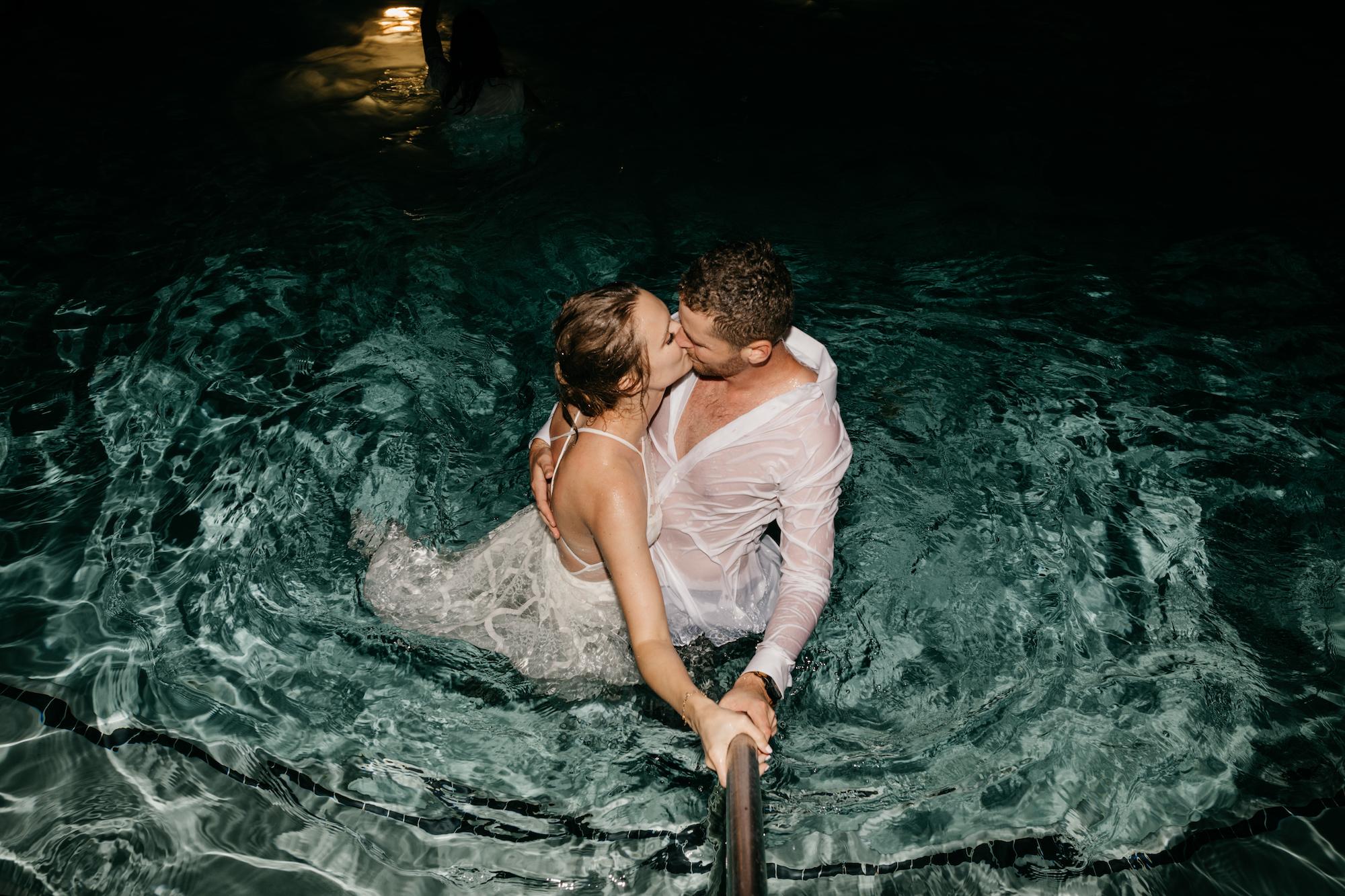 ace-hotel-palm-springs-wedding-photographer932.jpg