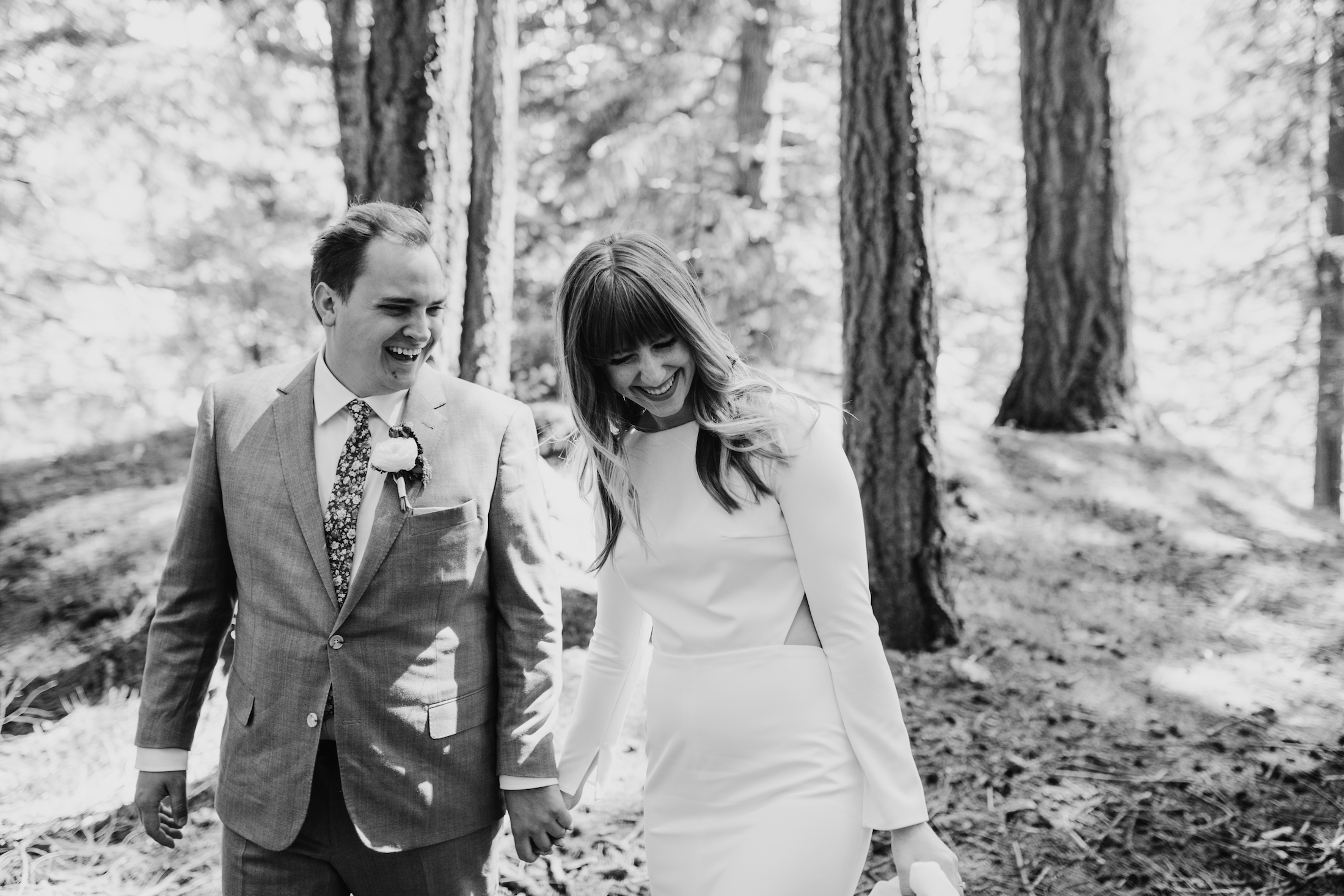 orcas-island-wedding-photography-camp-moran0222.jpg
