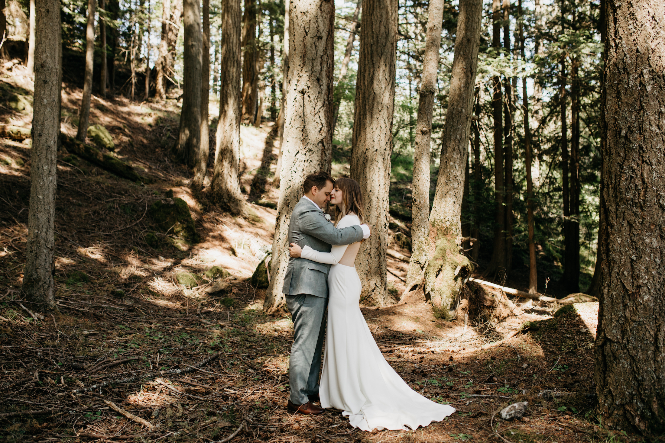 orcas-island-wedding-photography-camp-moran0231.jpg
