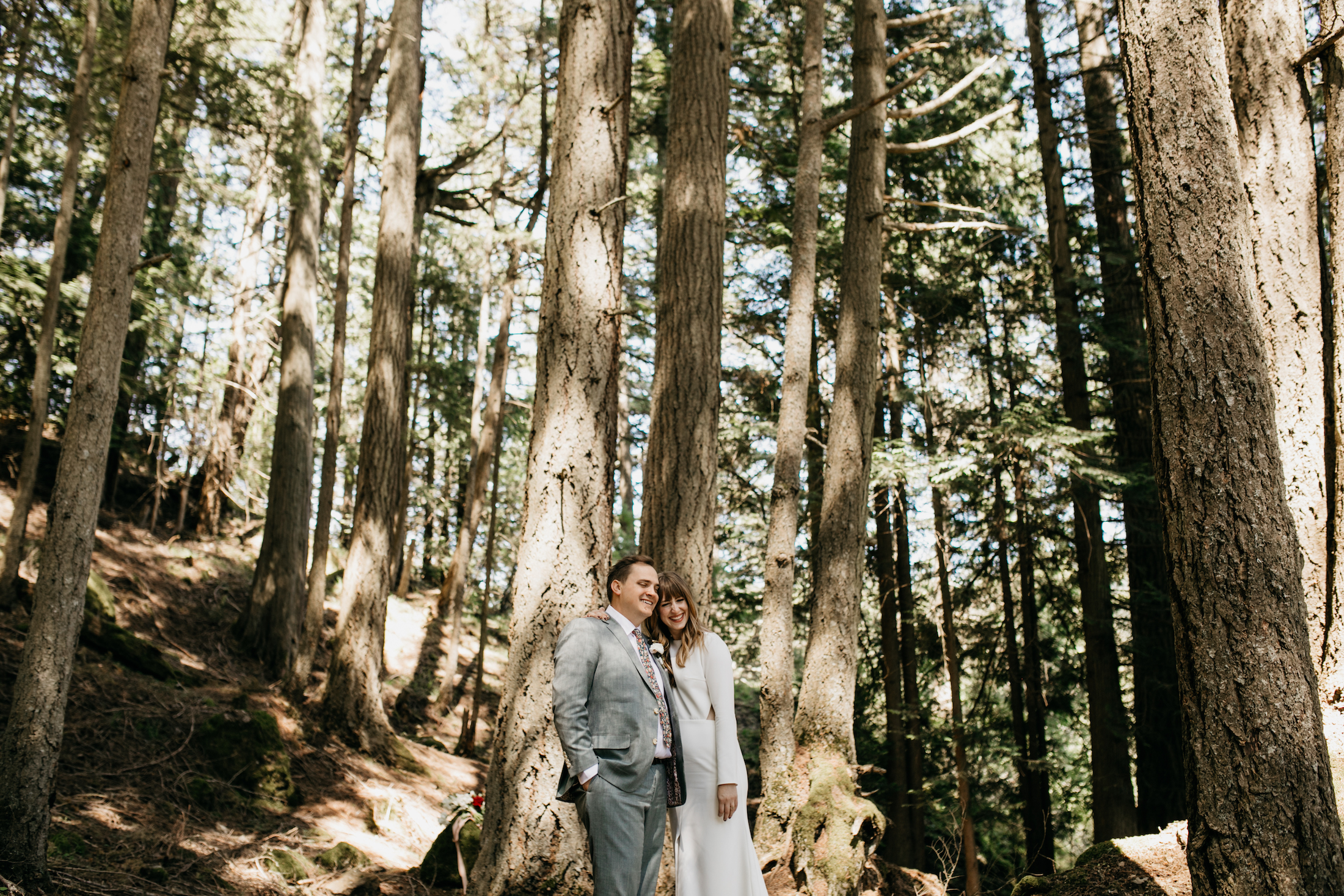 orcas-island-wedding-photography-camp-moran0242.jpg