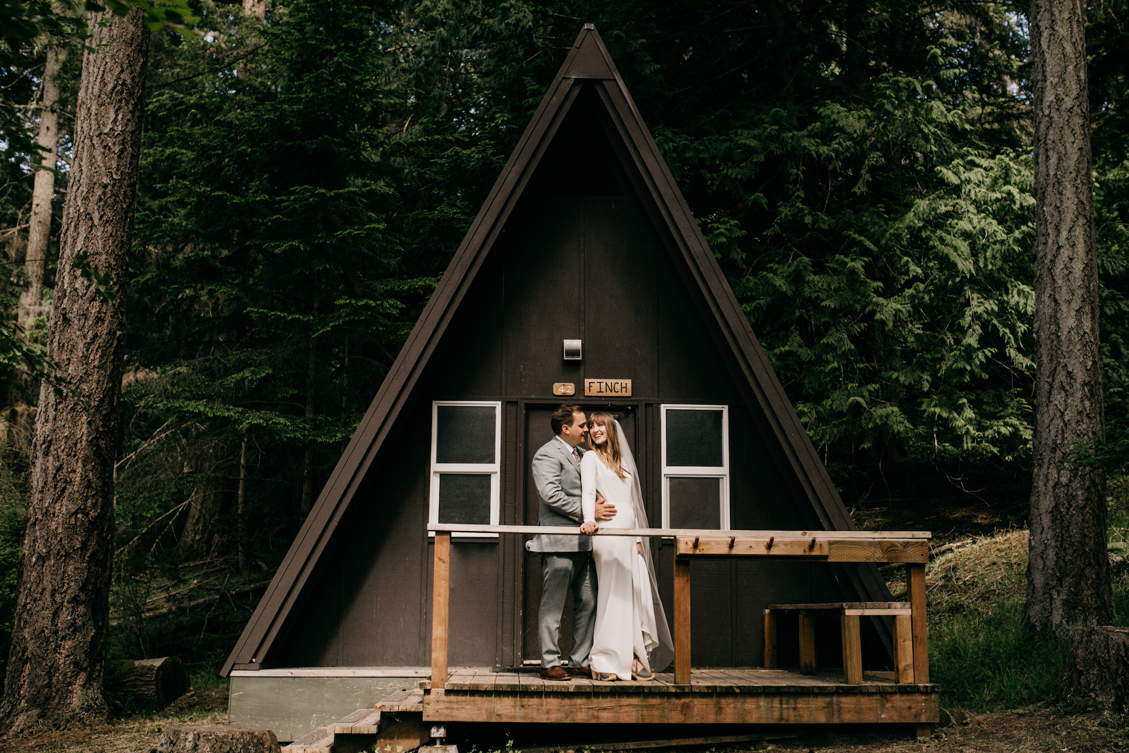 orcas-island-wedding-photography-camp-moran0365.jpg