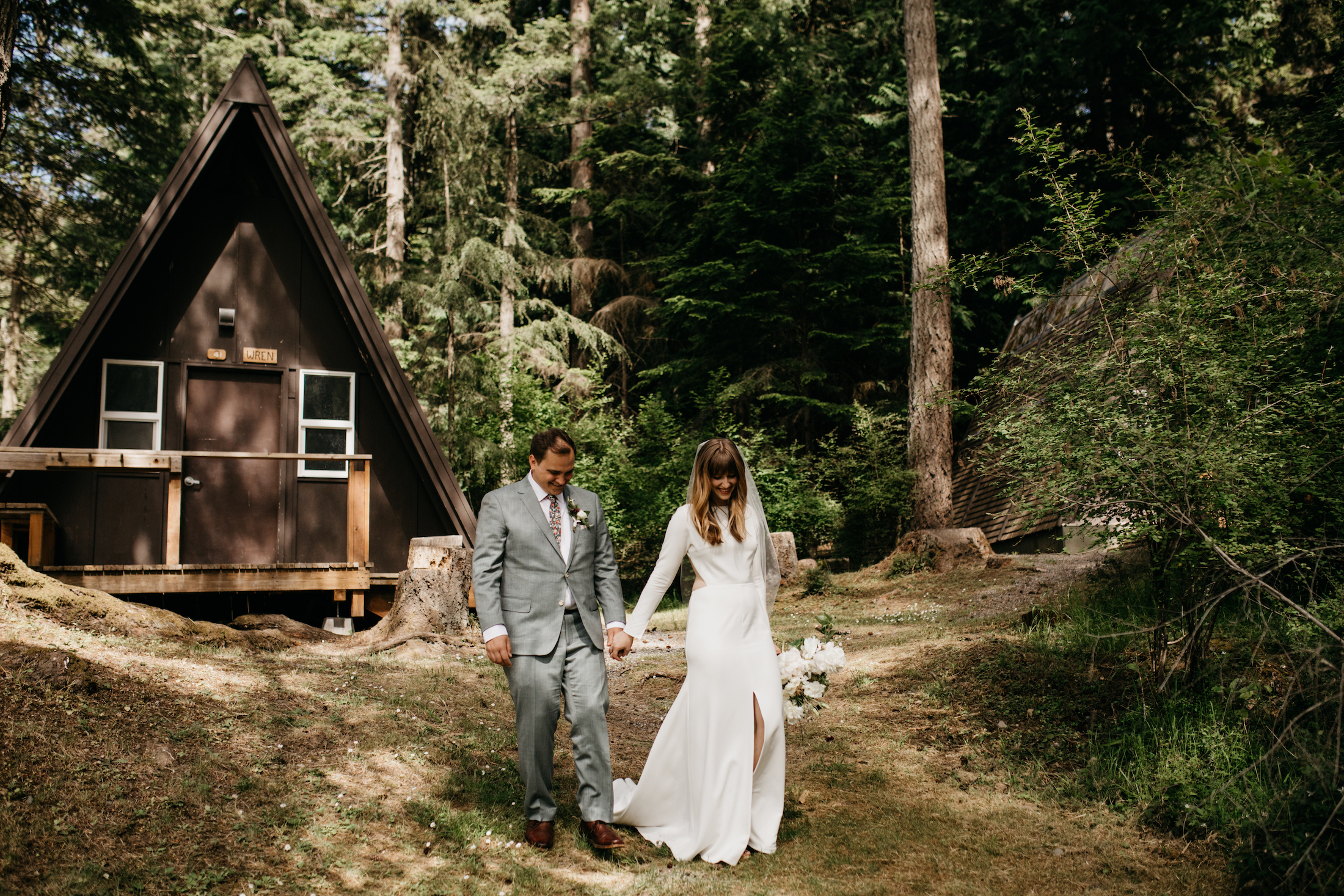 orcas-island-wedding-photography-camp-moran0374.jpg