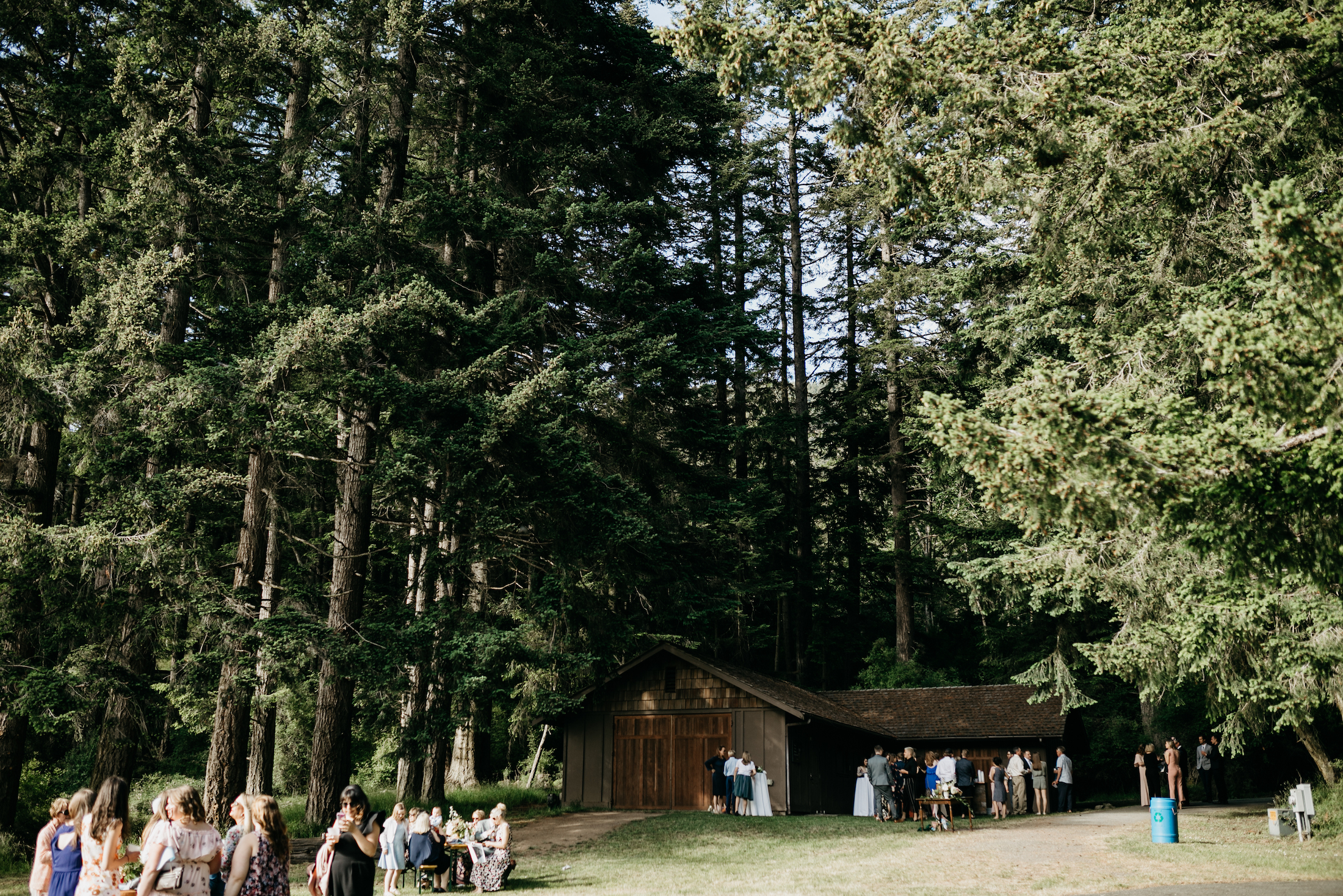 orcas-island-wedding-photography-camp-moran0600.jpg