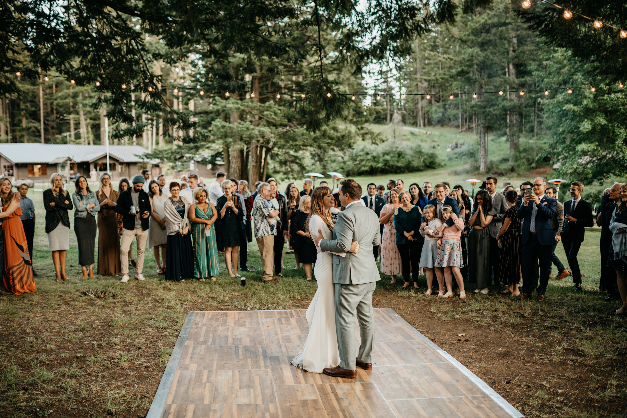 orcas-island-wedding-photography-camp-moran0874.jpg