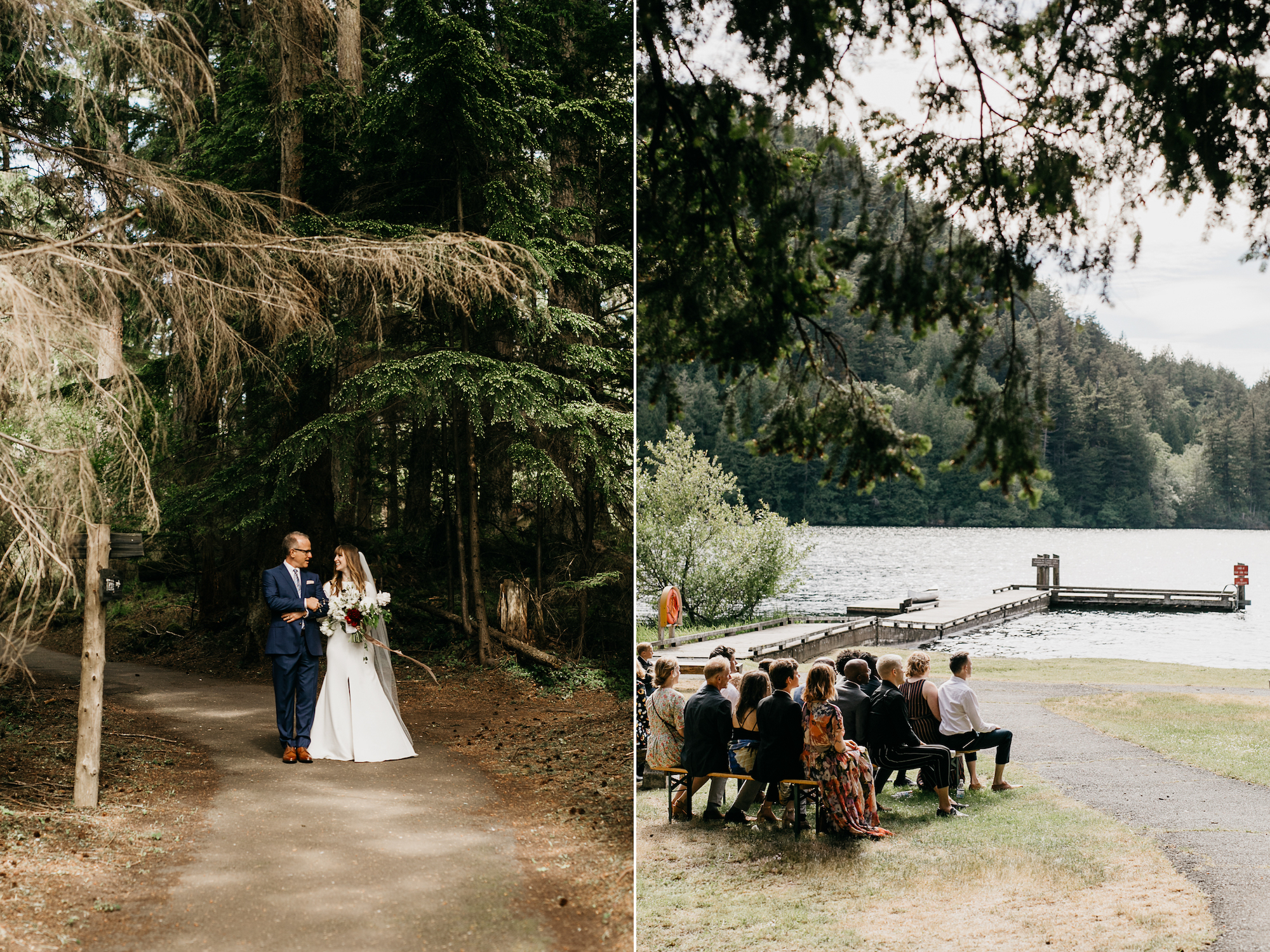 orcas-island-wedding-phtographer 19.jpg