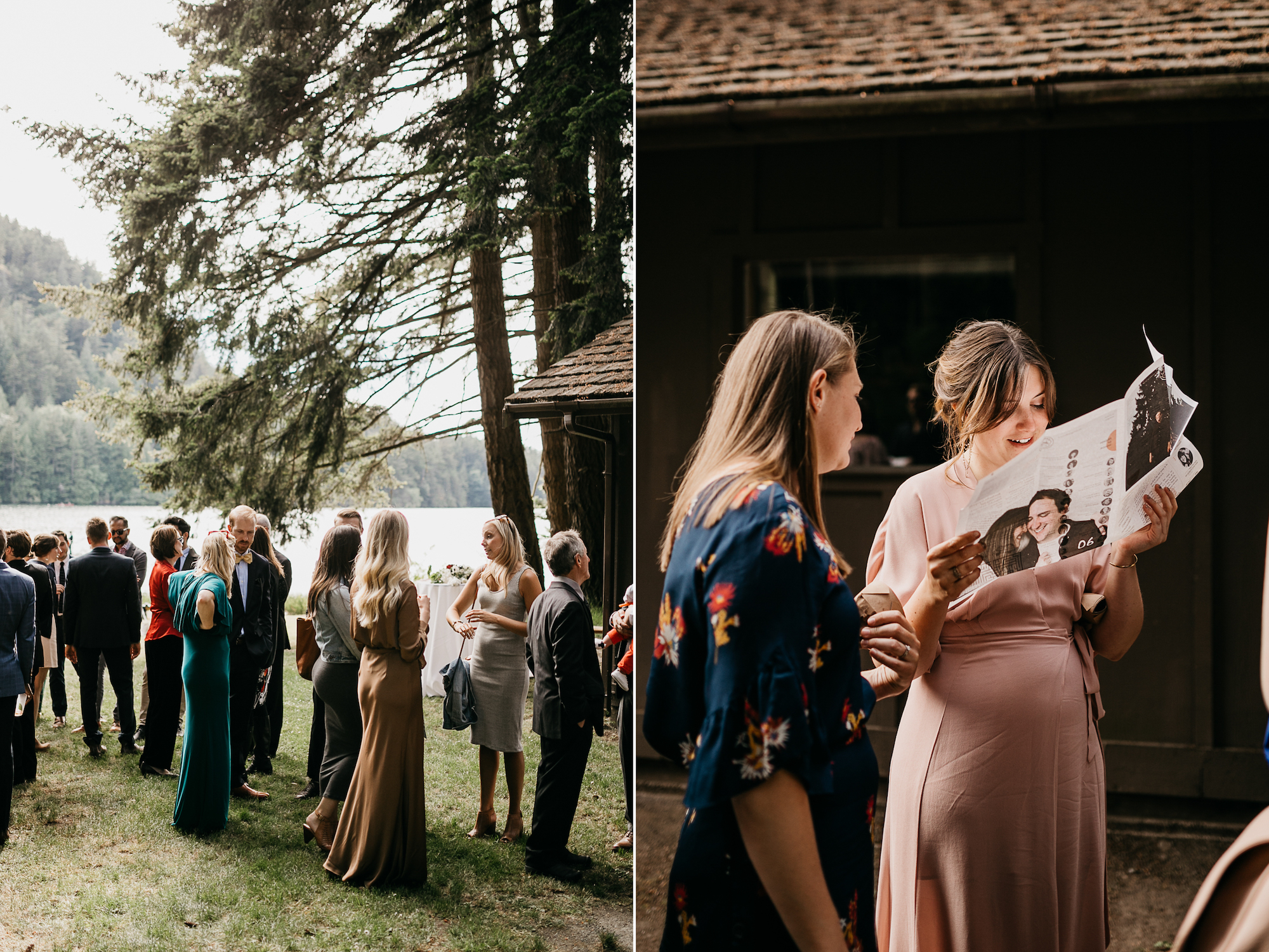 orcas-island-wedding-phtographer 90.jpg