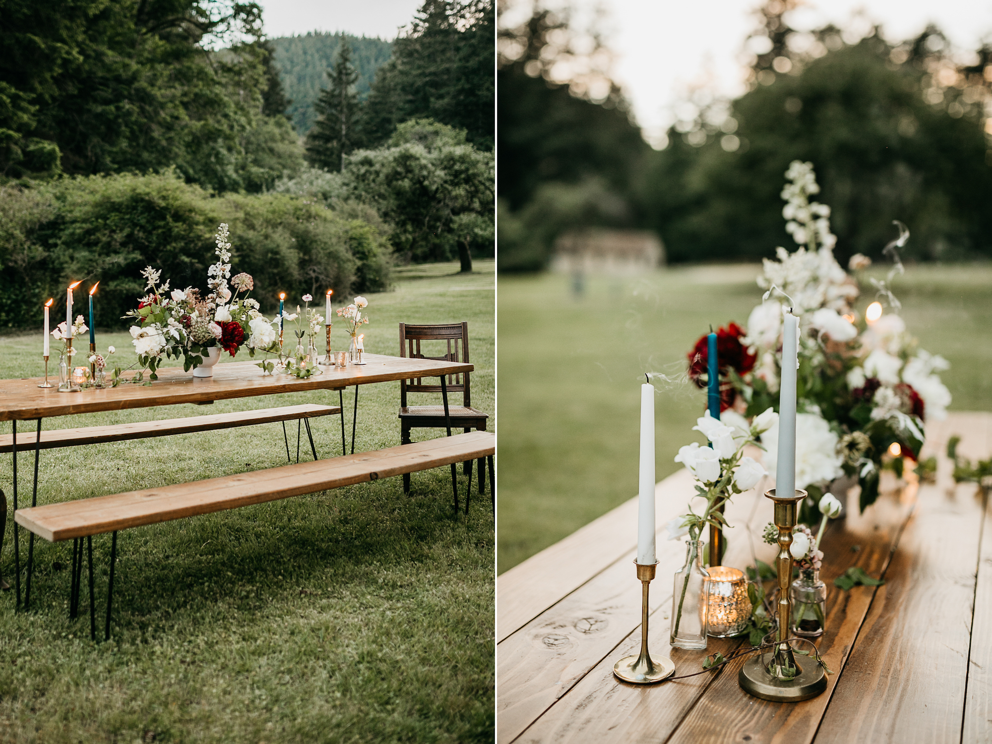orcas-island-wedding-phtographer 91.jpg