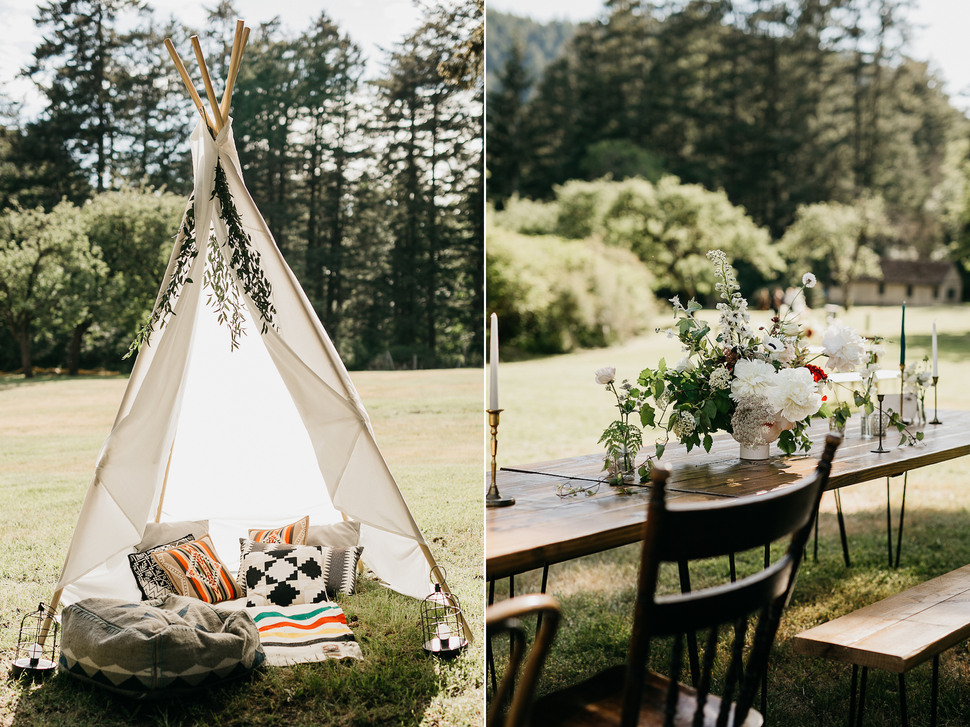orcas-island-wedding-phtographer 93.jpg