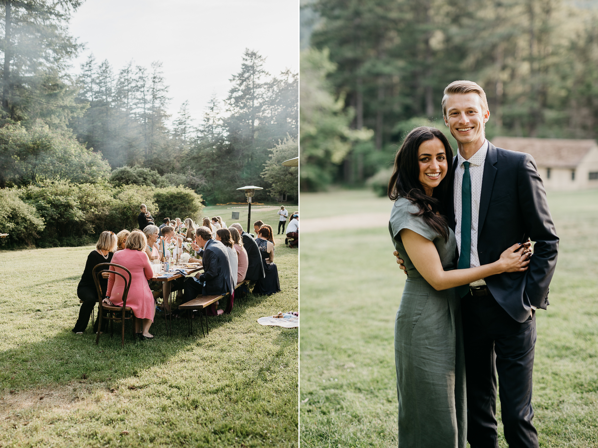 orcas-island-wedding-phtographer 94.jpg