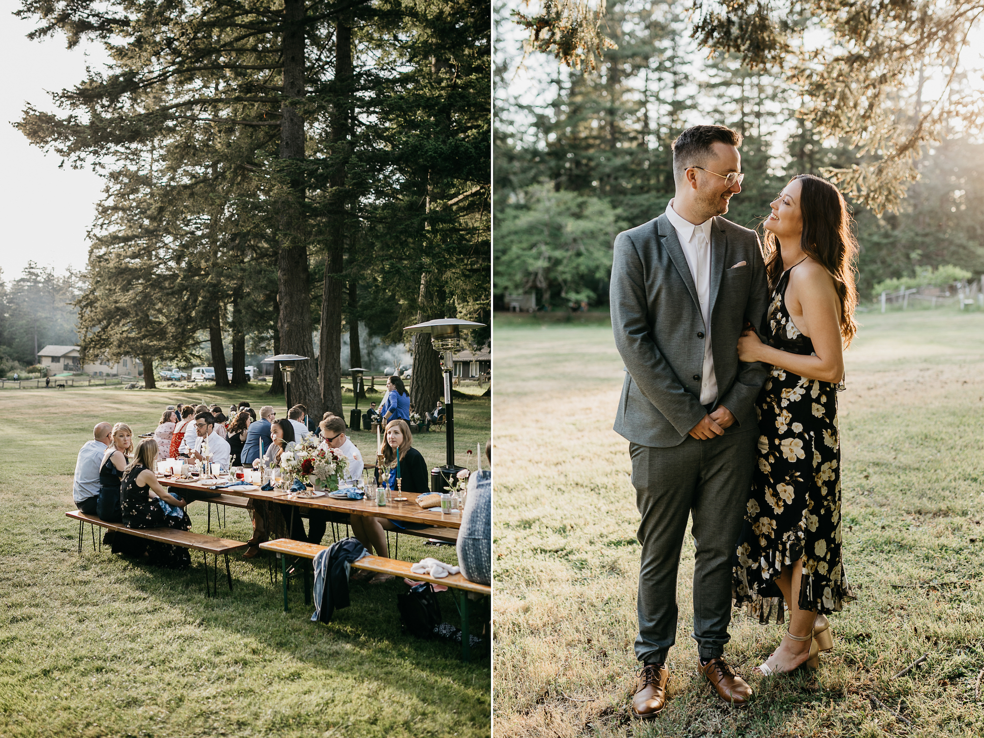 orcas-island-wedding-phtographer 96.jpg