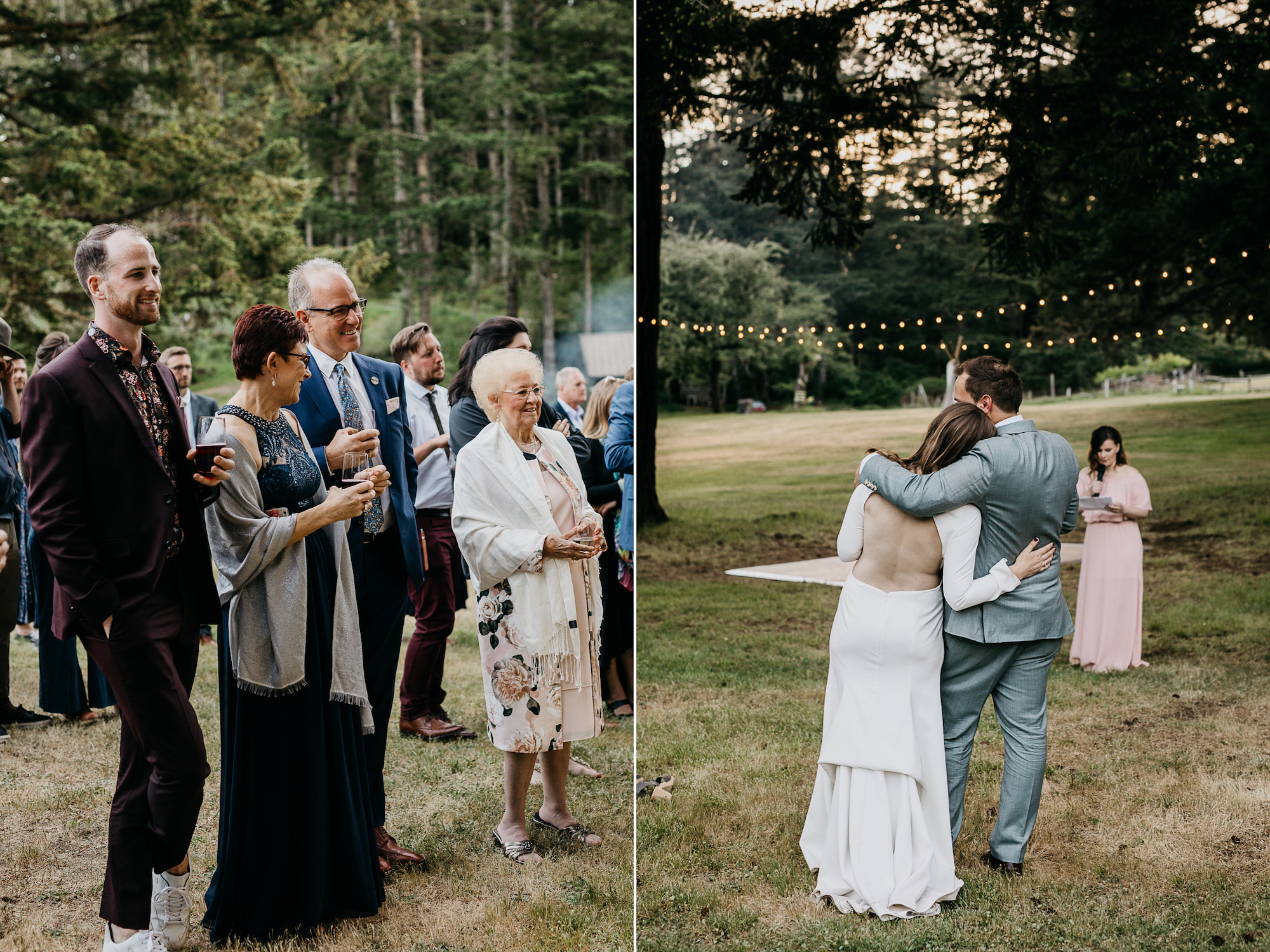 orcas-island-wedding-phtographer 98.jpg
