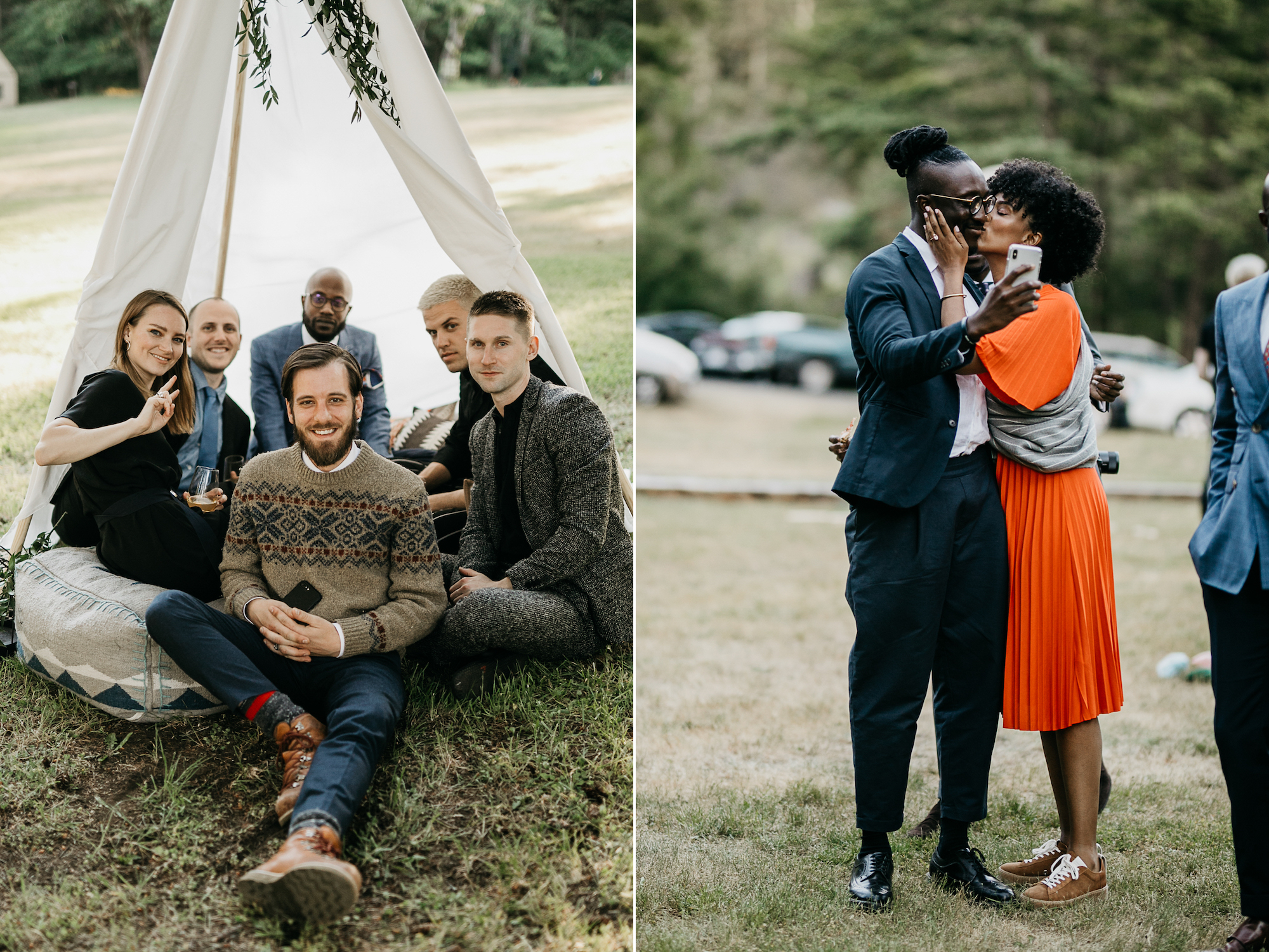 orcas-island-wedding-phtographer 99.jpg