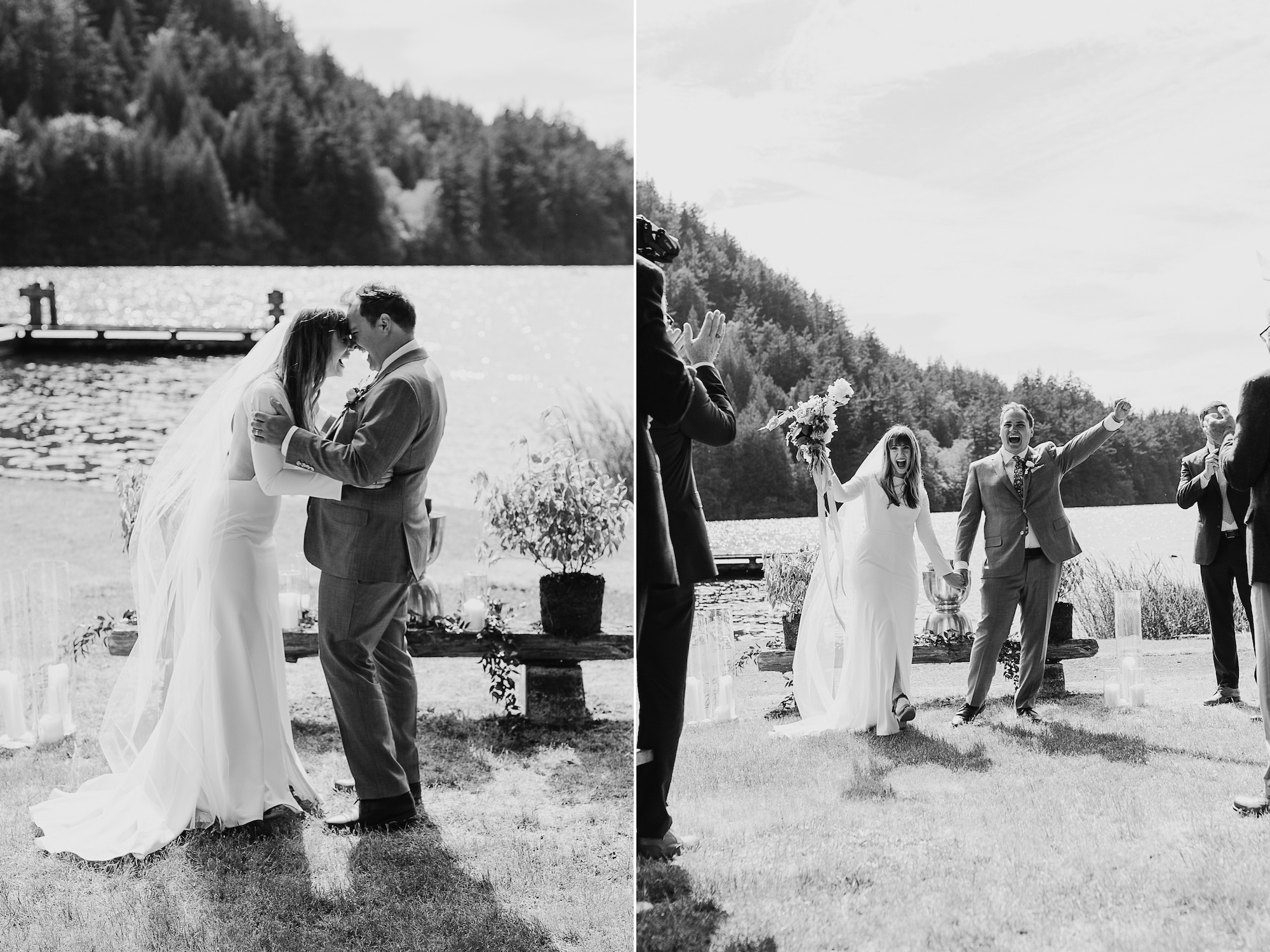 orcas-island-wedding-phtographer 0123.jpg