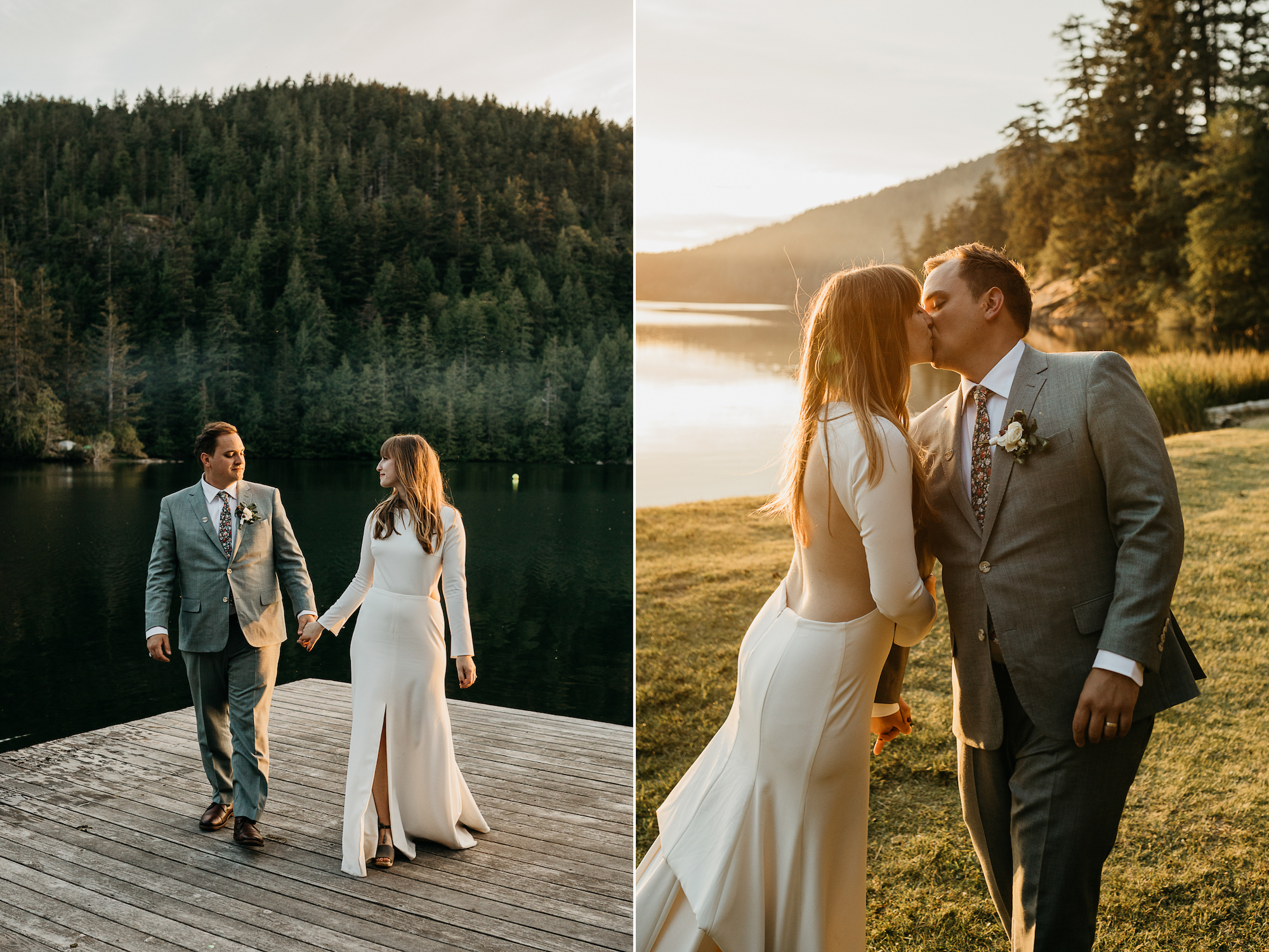 orcas-island-wedding-phtographer 10121.jpg