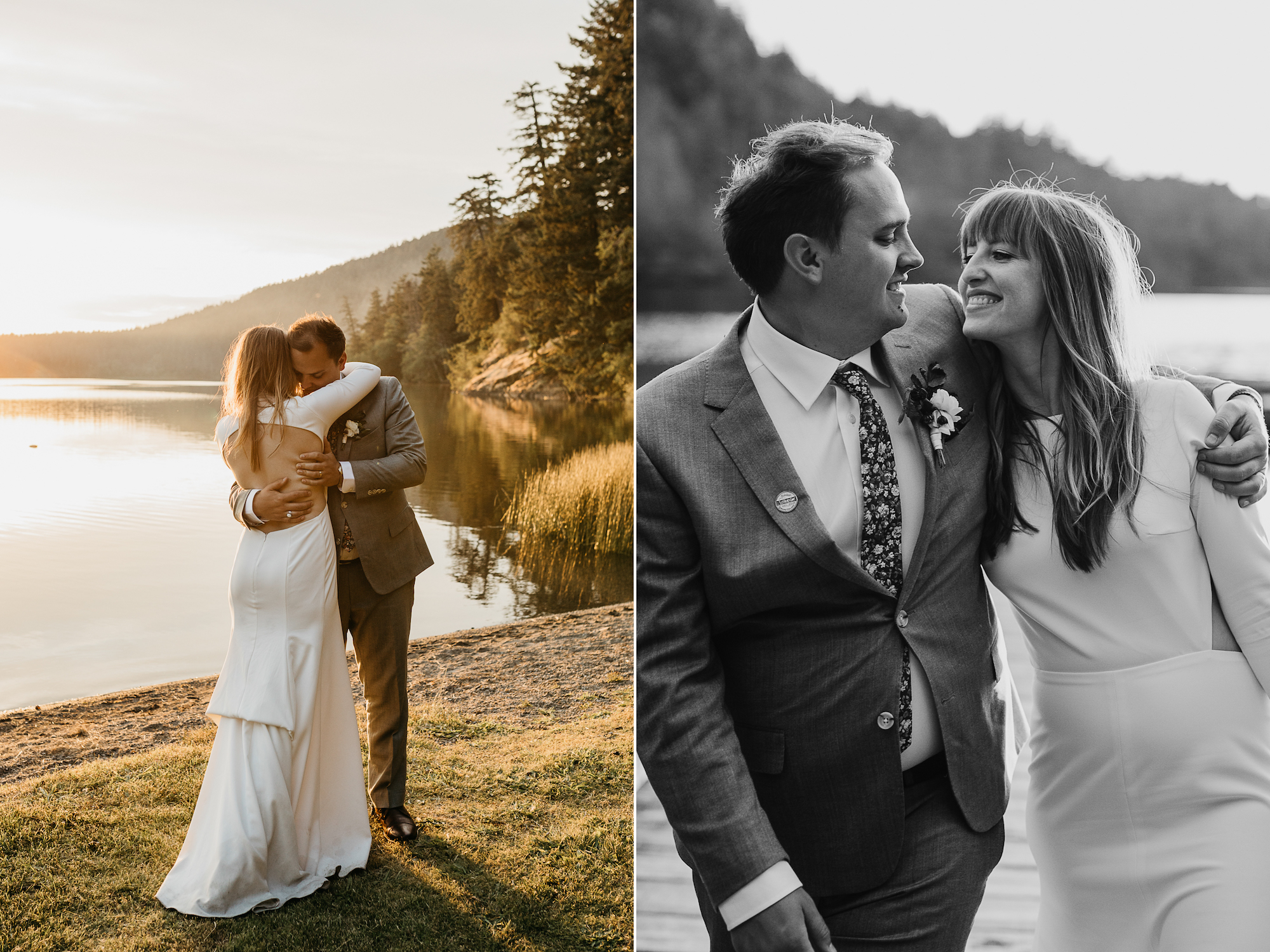 orcas-island-wedding-phtographer 12310.jpg
