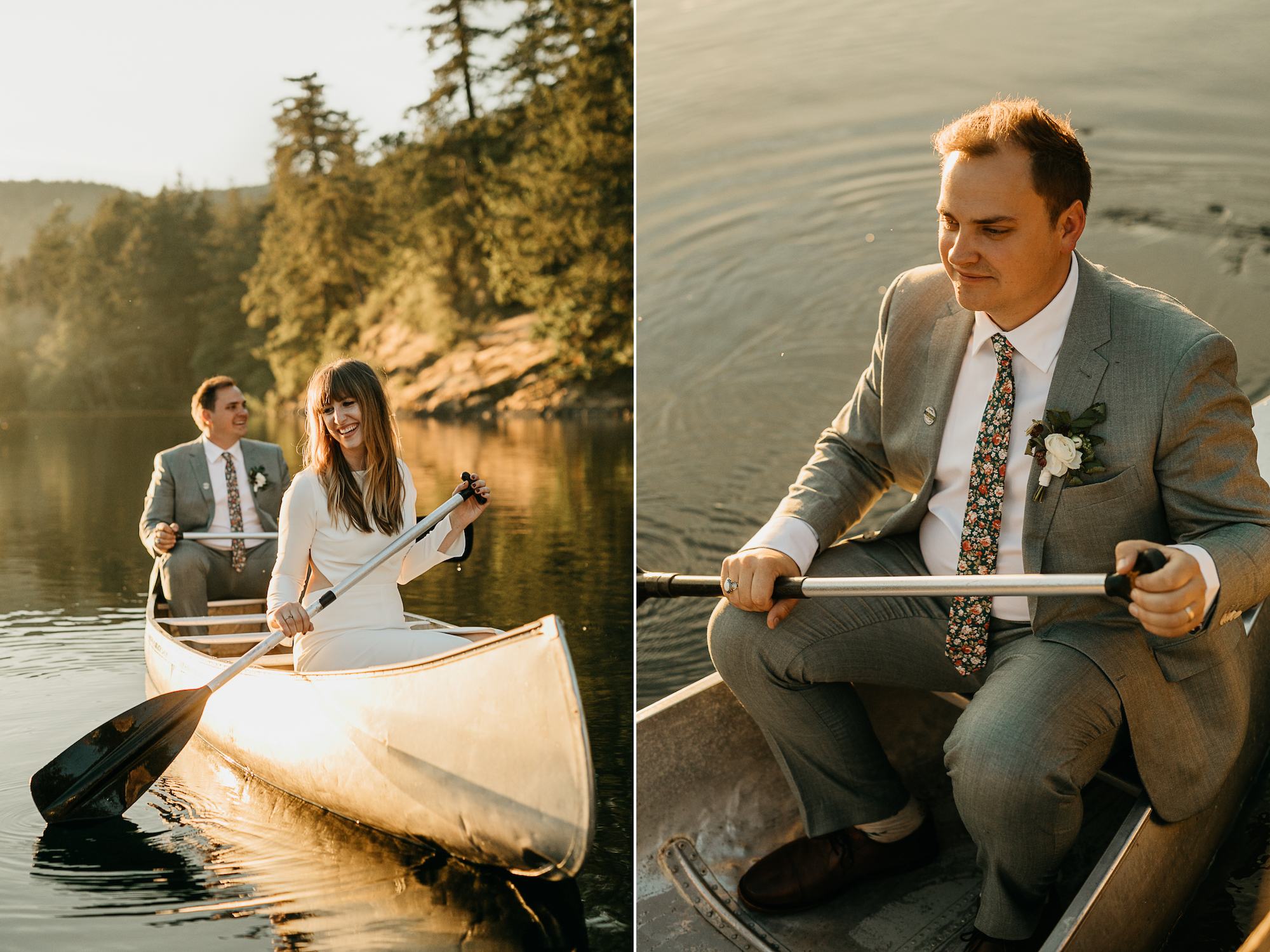 orcas-island-wedding-phtographer 101010.jpg