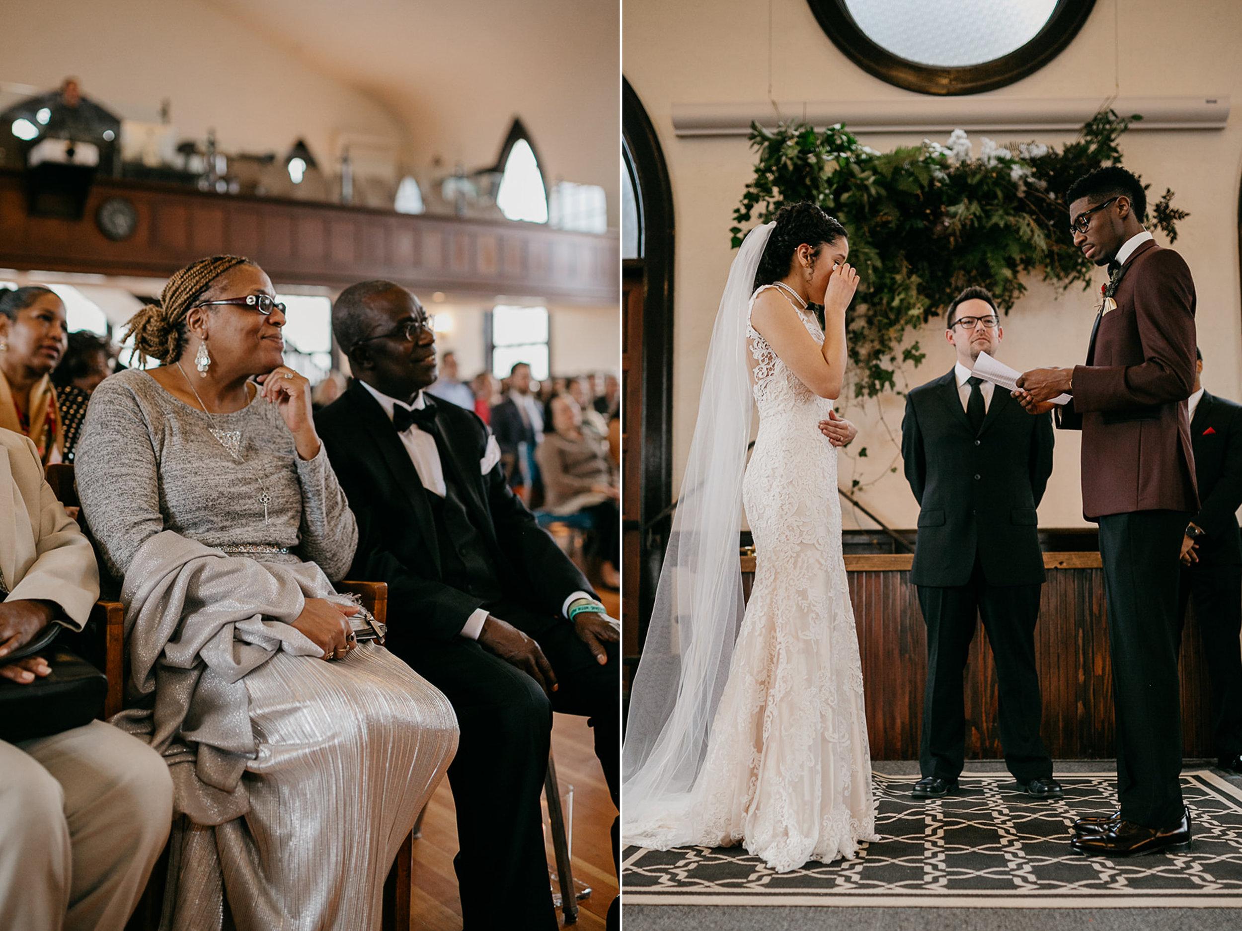 portland - wedding - photographer -18.jpg