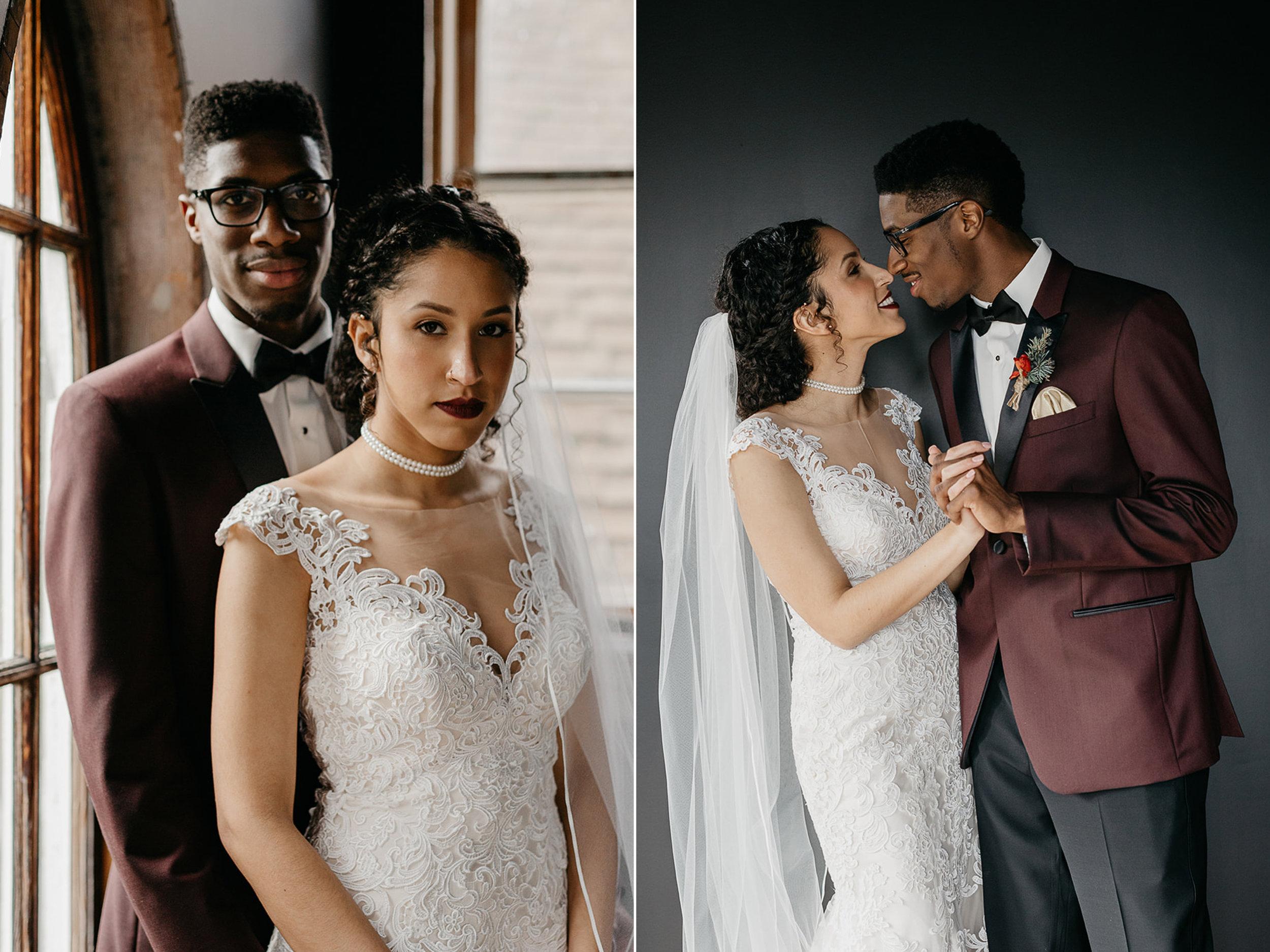 portland - wedding - photographer 011.jpg